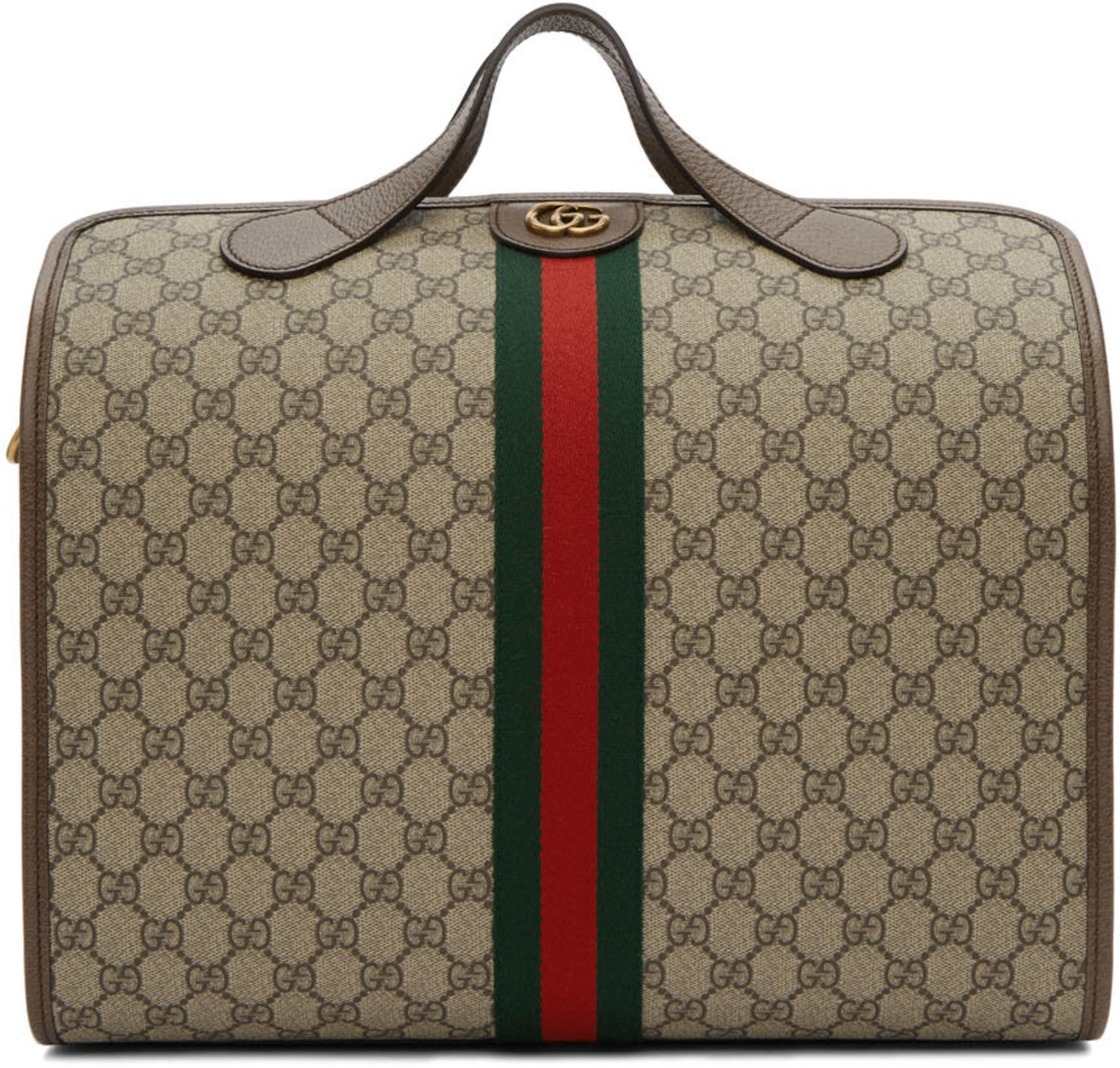 ac101b618c4 Gucci bags for Men
