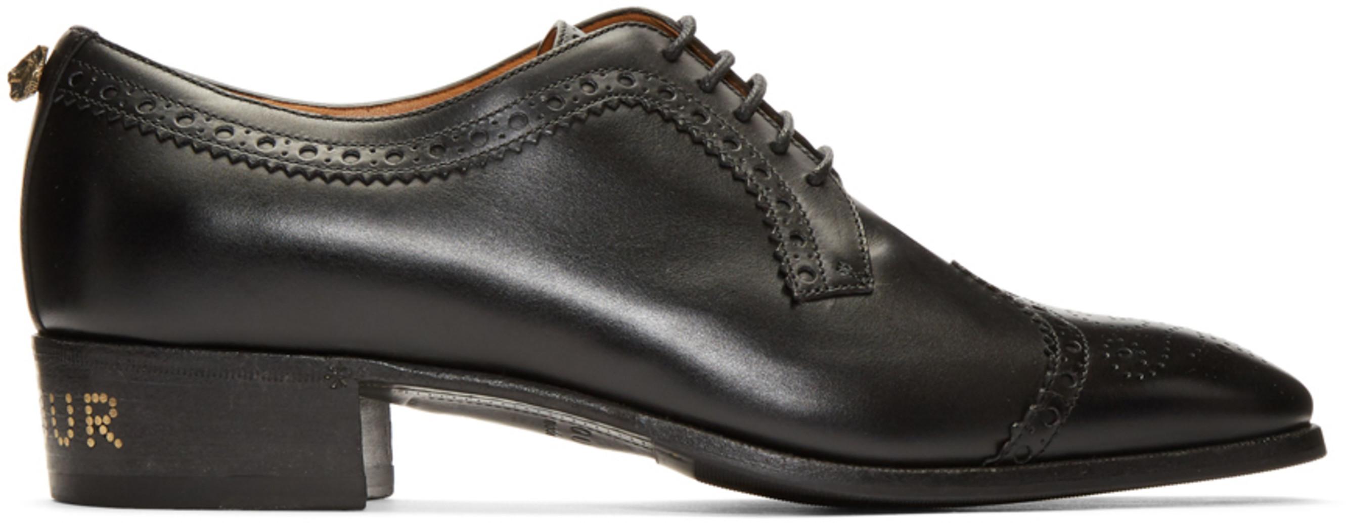 73e871145 Gucci shoes for Men | SSENSE
