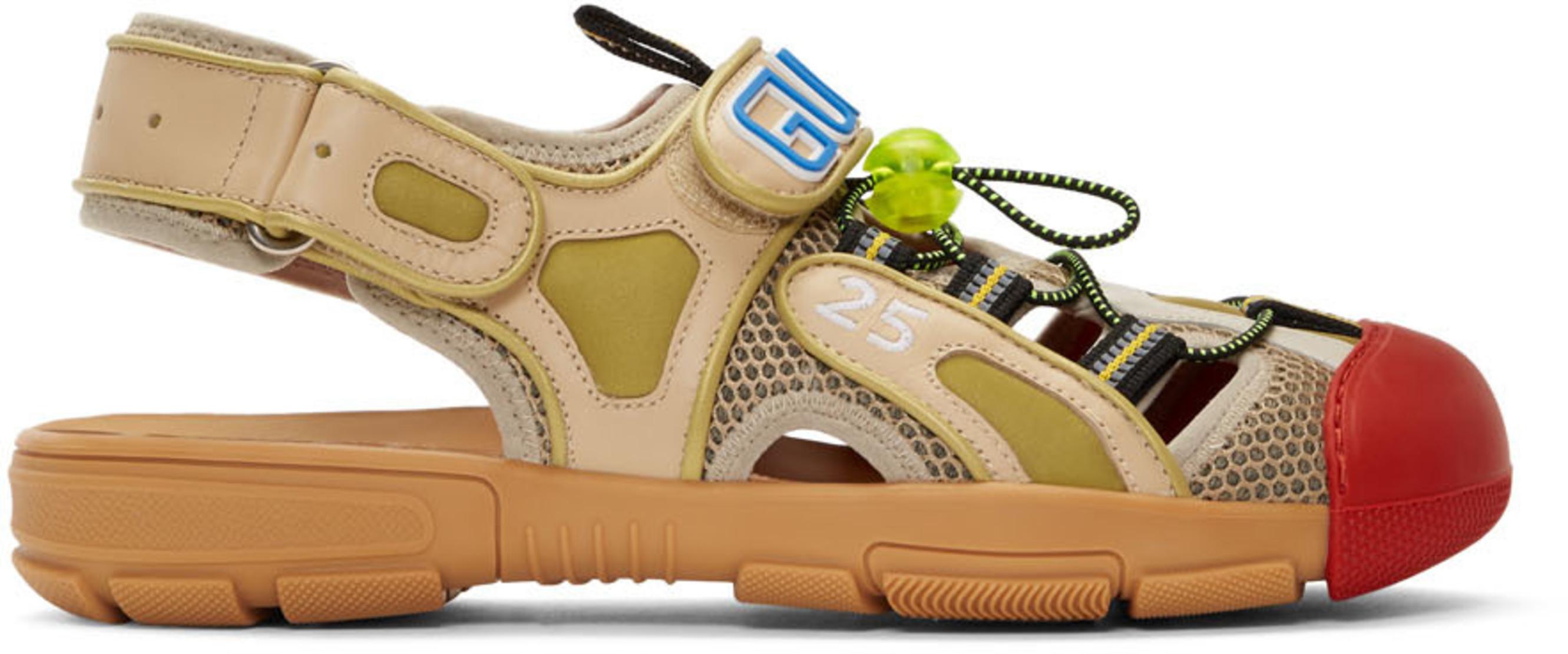 2a9ab7644c5 Gucci shoes for Men