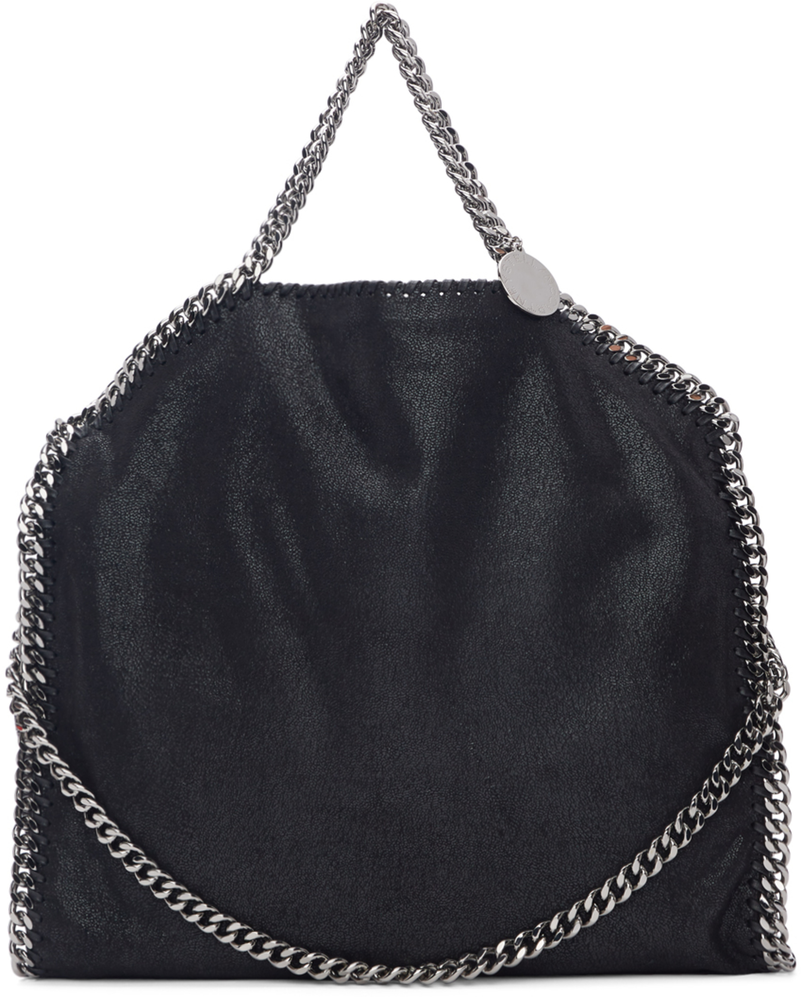 5ae23f7ad7 Stella Mccartney bags for Women