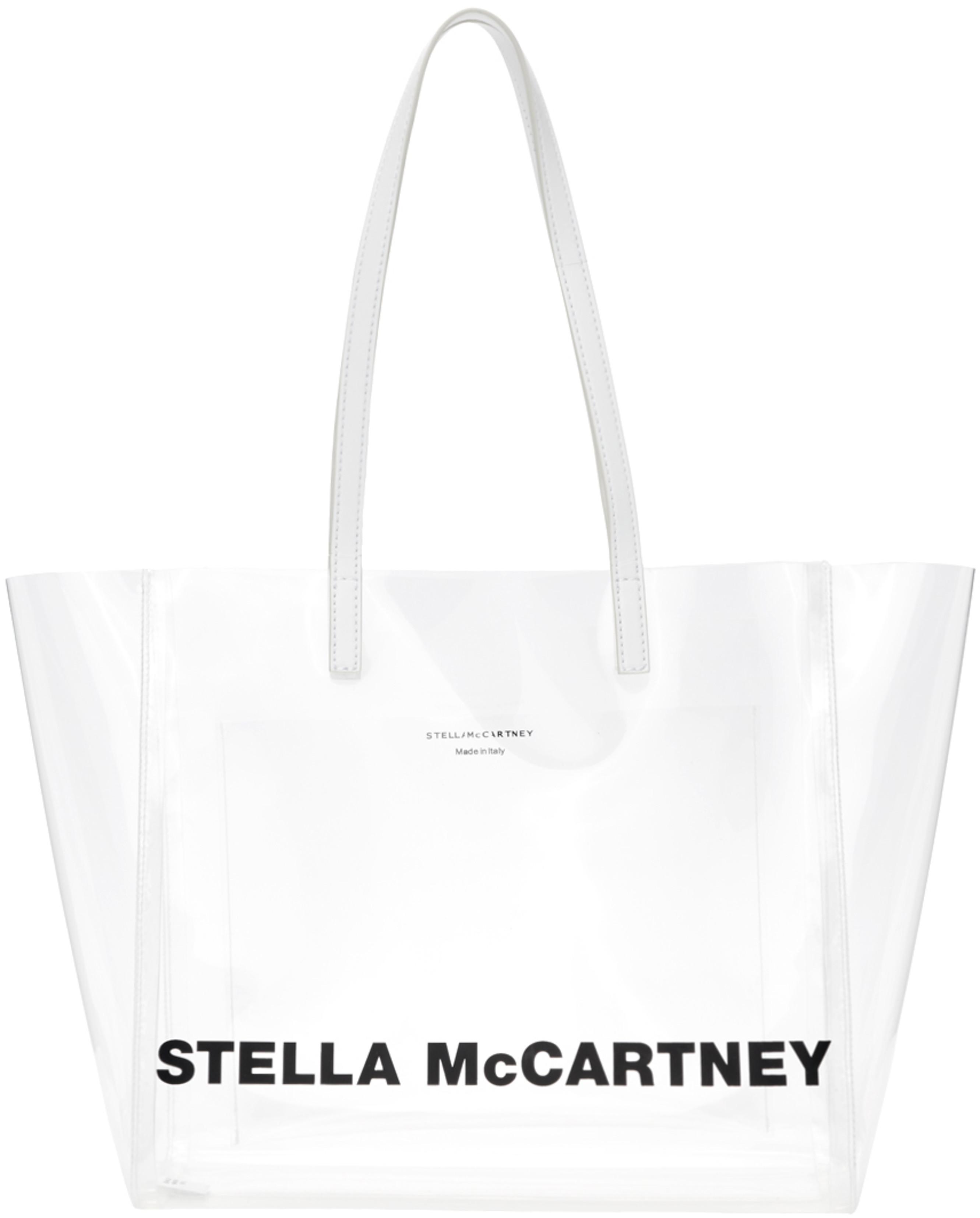 5ae23f7ad7 Stella Mccartney bags for Women