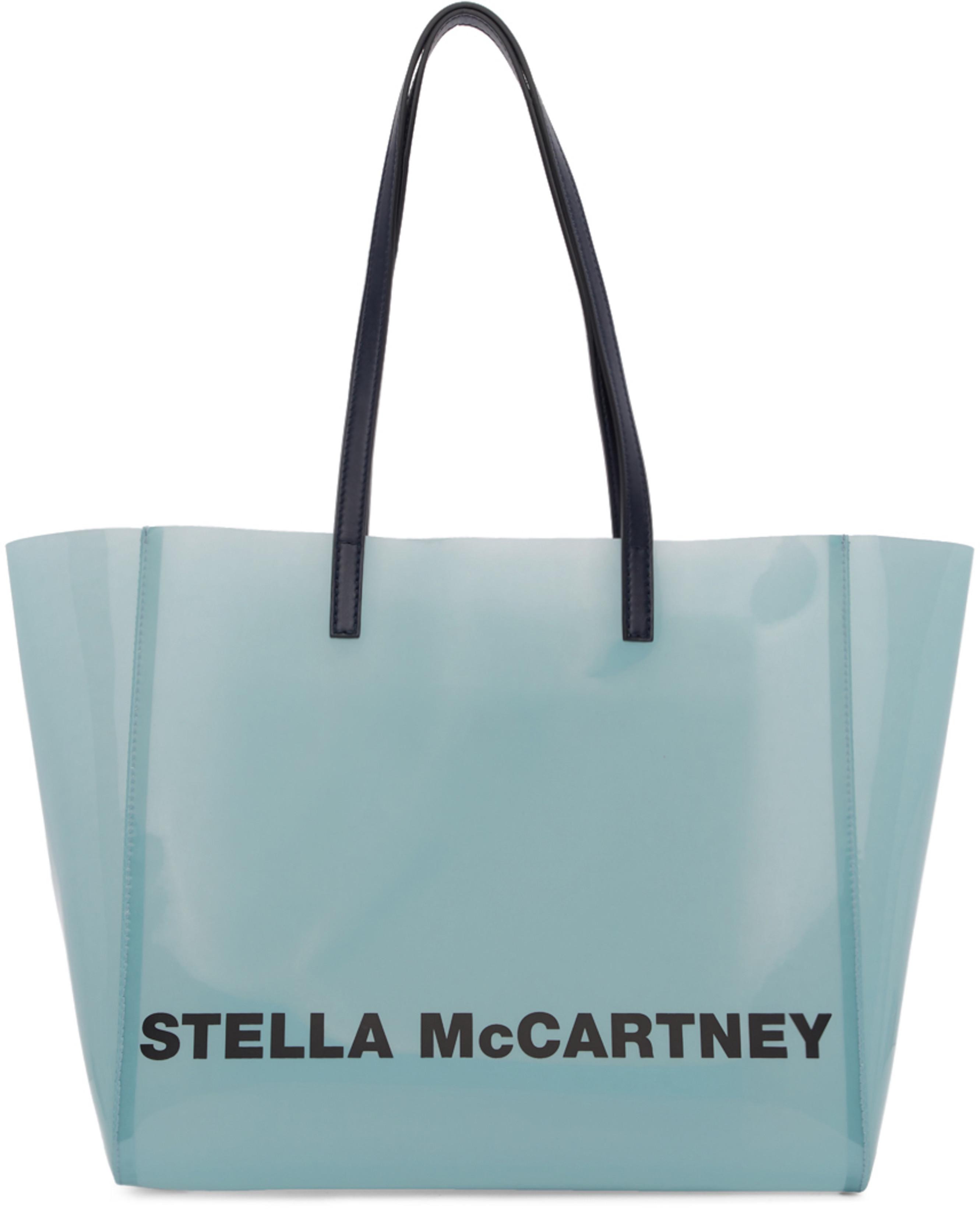 564ceaaa8ca Designer tote bags for Women