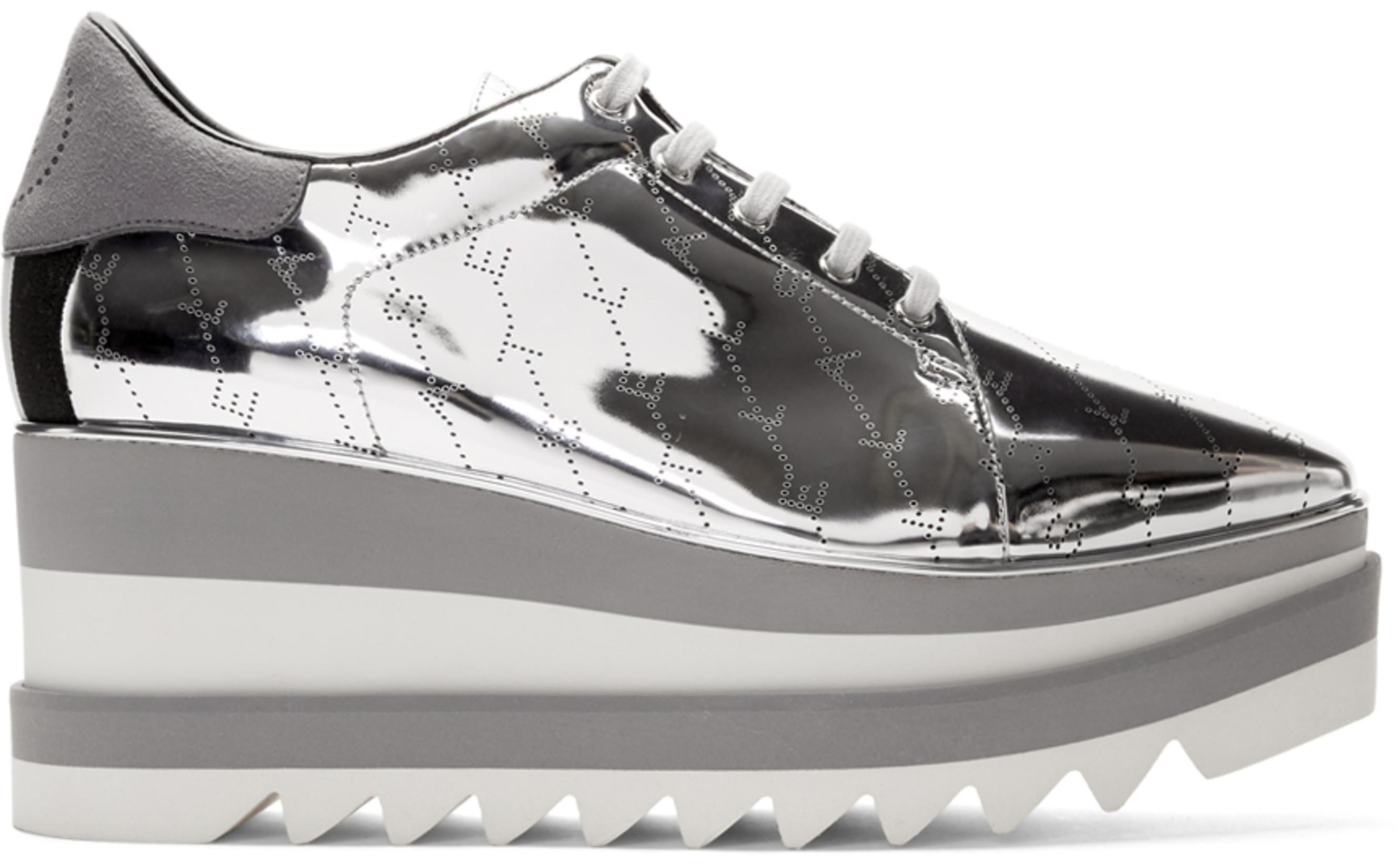 3b18c935713e Stella Mccartney shoes for Women