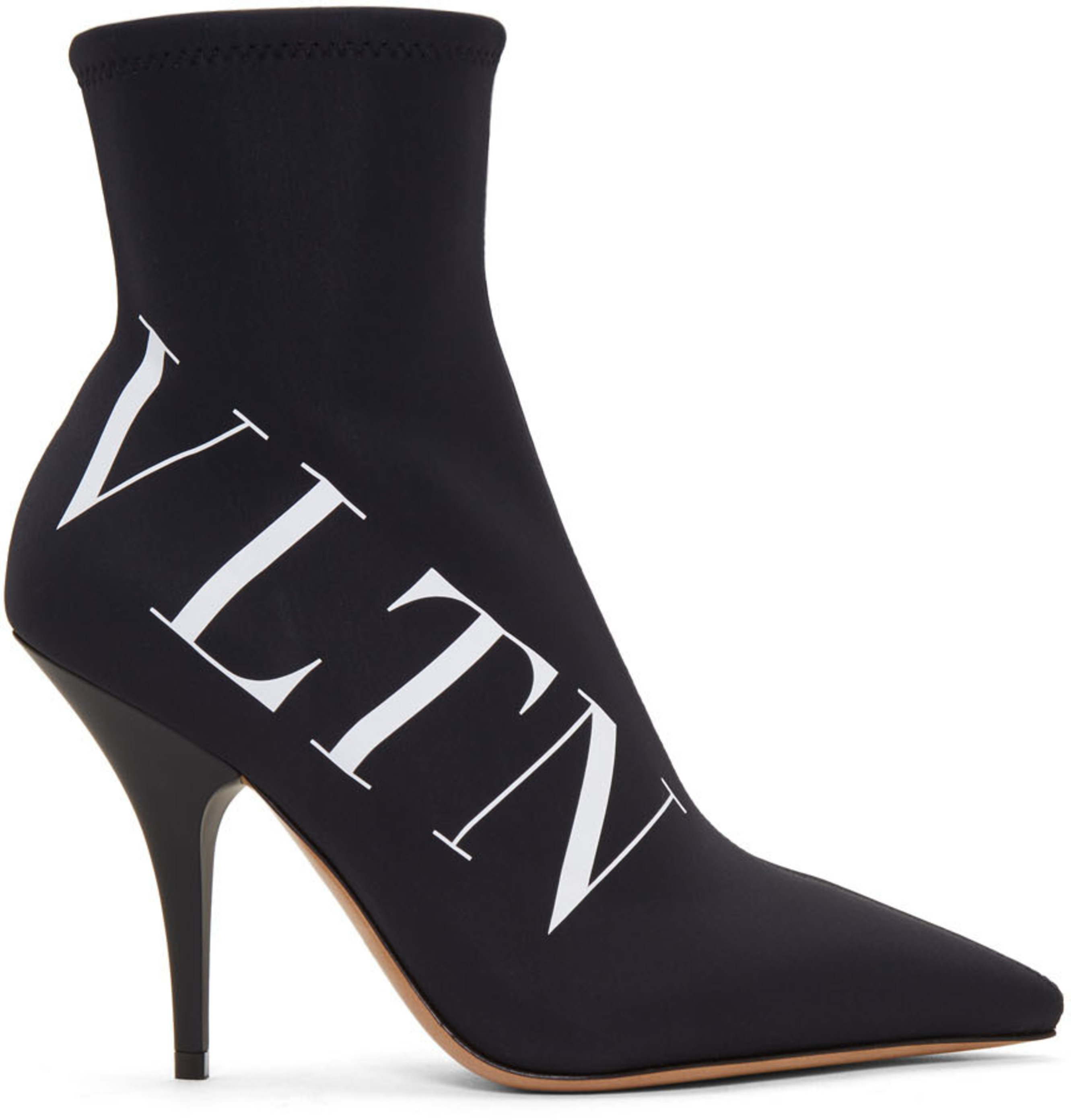 422f6719fa63 Valentino shoes for Women