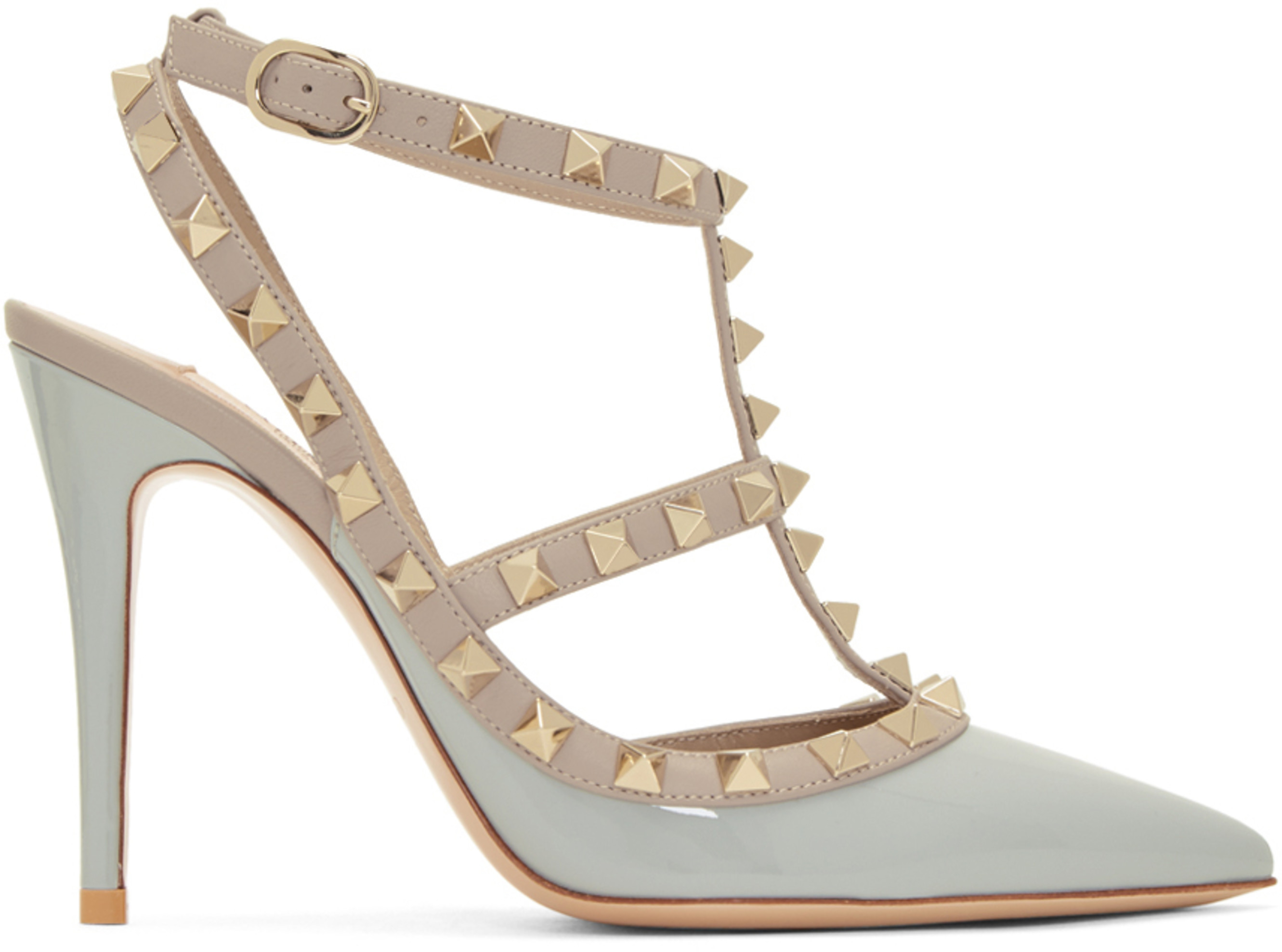 5d3a9fb97b30 Valentino shoes for Women