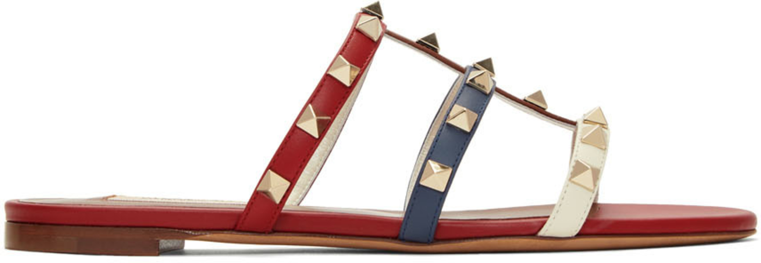 bd6fa443677 Valentino shoes for Women