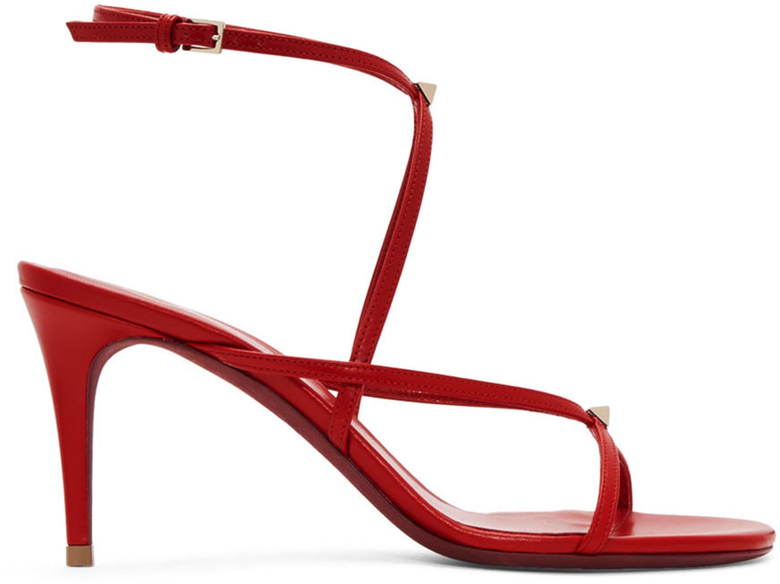 a752056bbf5 Designer sandals for Women