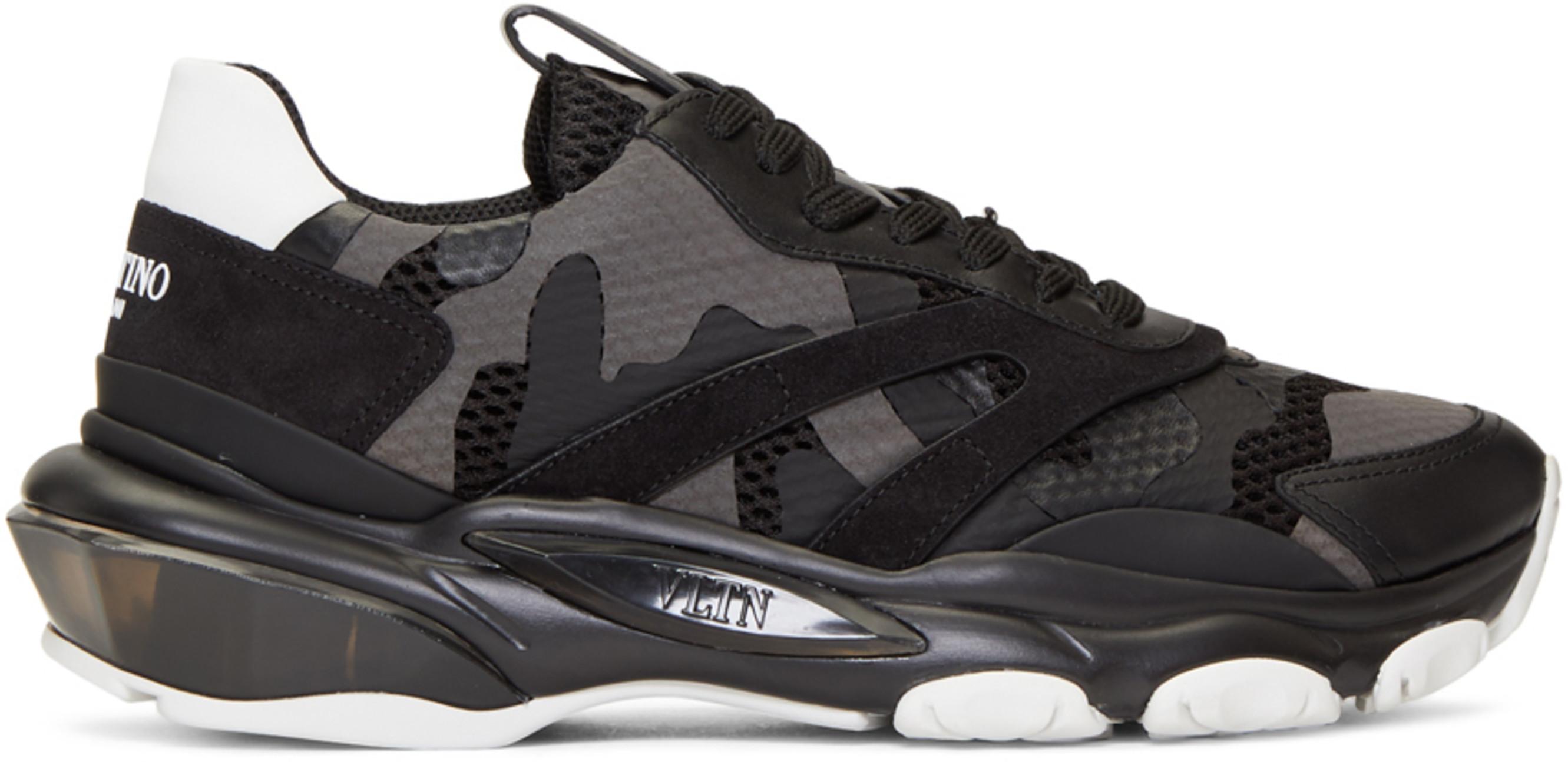 e255524ca02 Valentino shoes for Men