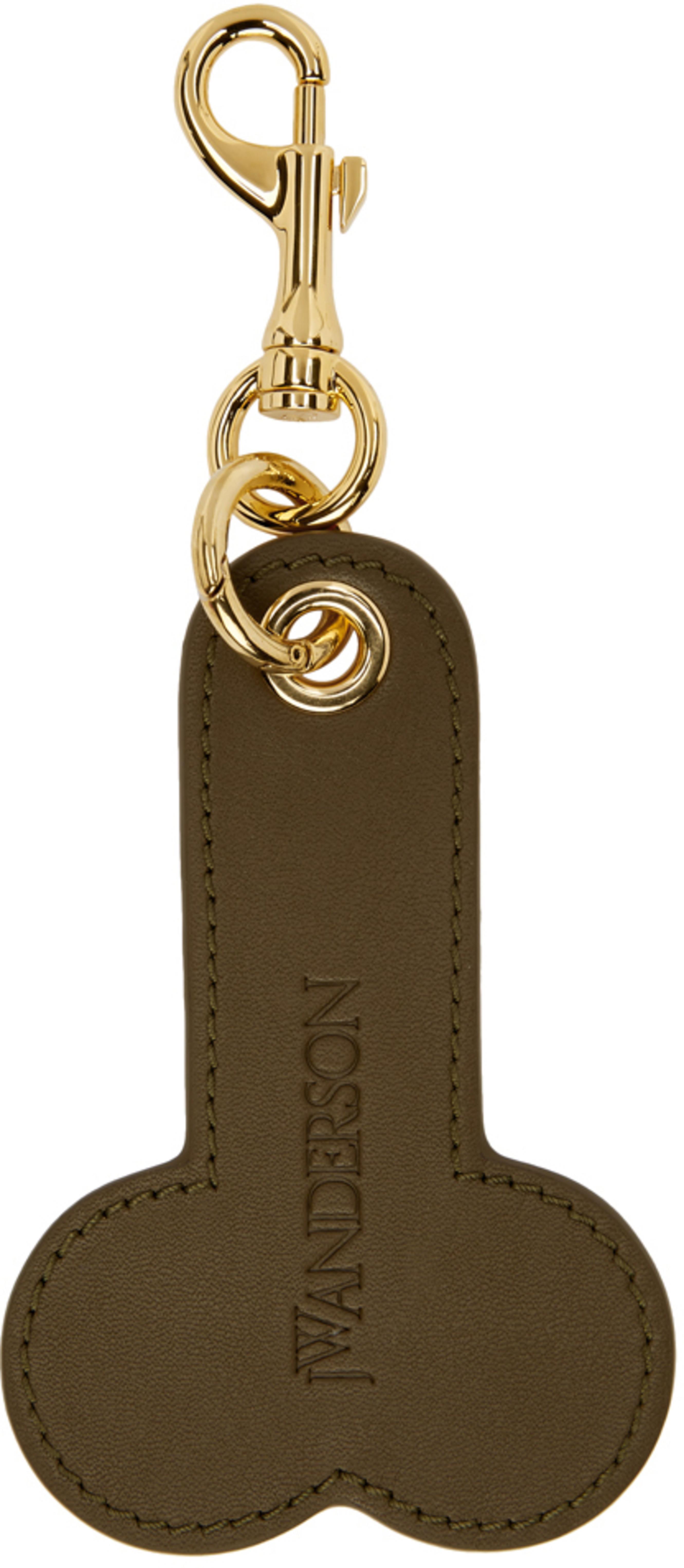 29e49a875a5 Designer keychains for Men