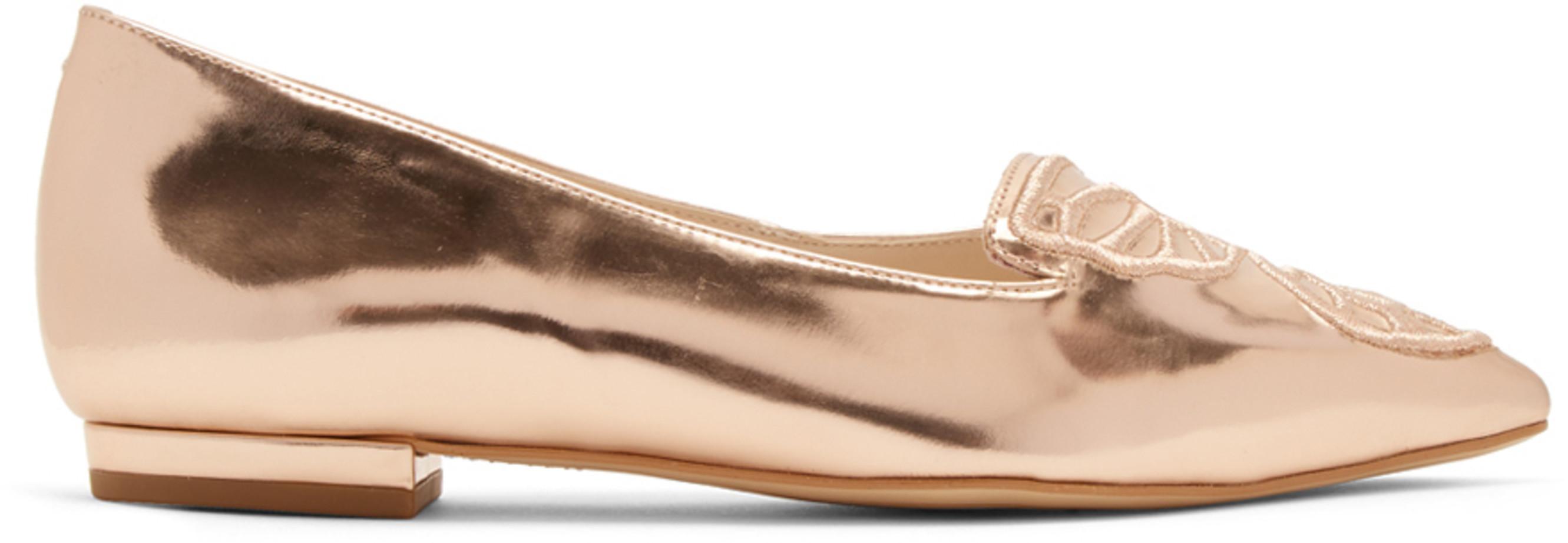 8c8e2df4eb79 Sophia Webster shoes for Women