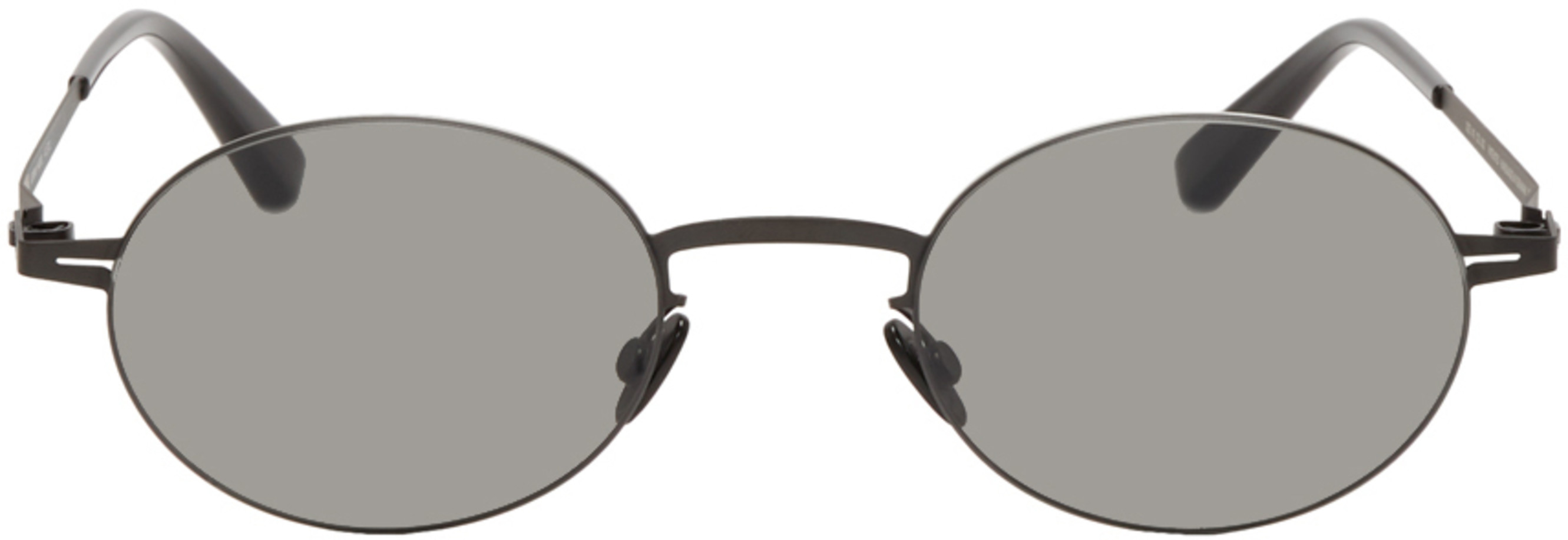 12408f9b42b5 Designer eyewear for Men