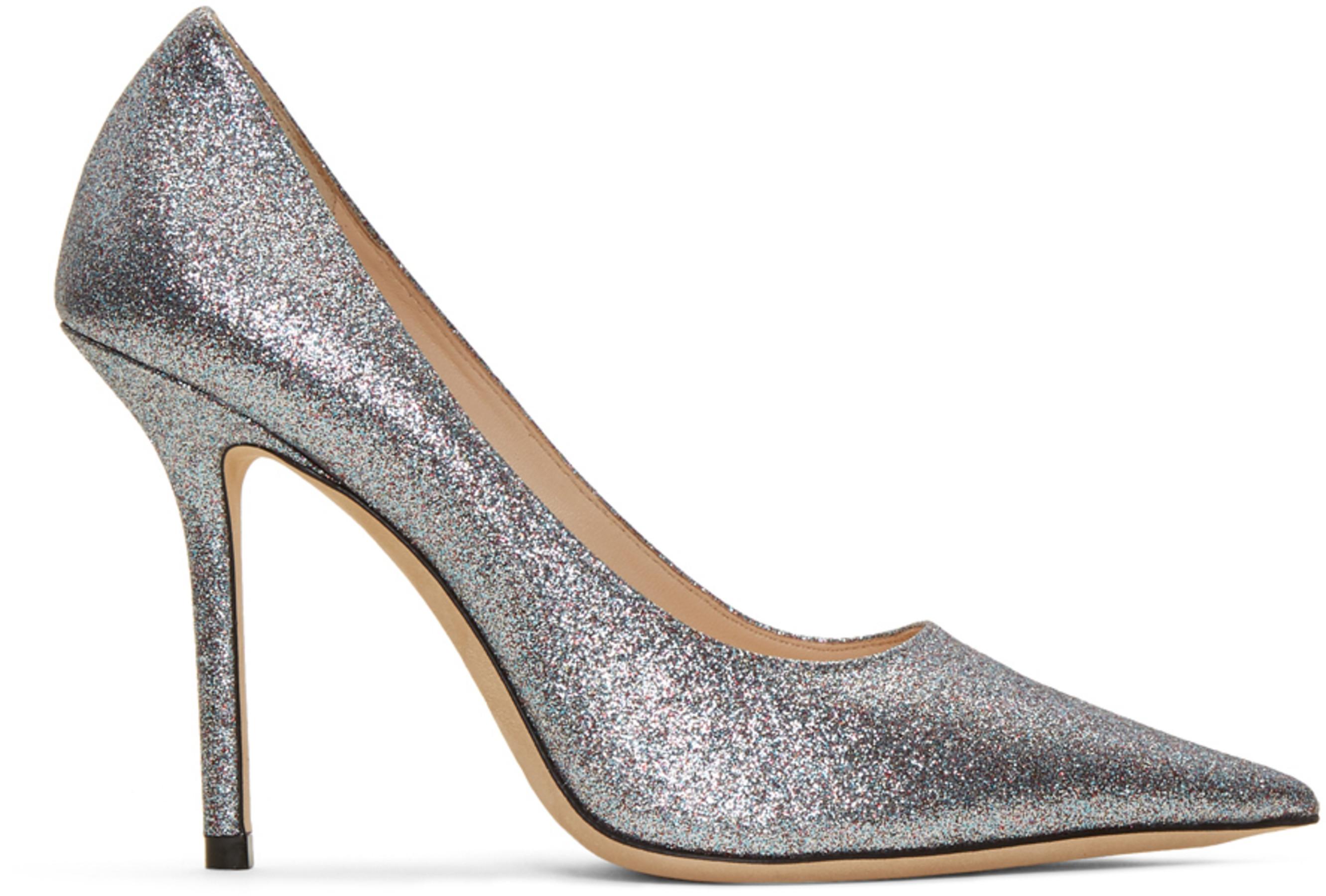 6822e385cd0b Jimmy Choo shoes for Women