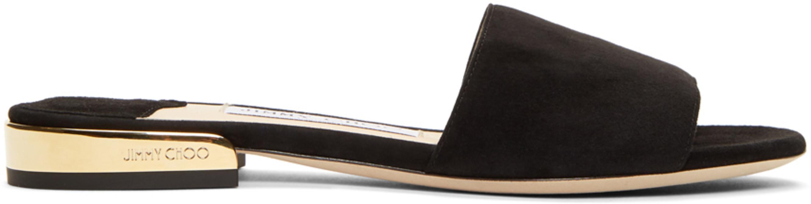 buy online f3f7b 5b208 Designer shoes for Women   SSENSE