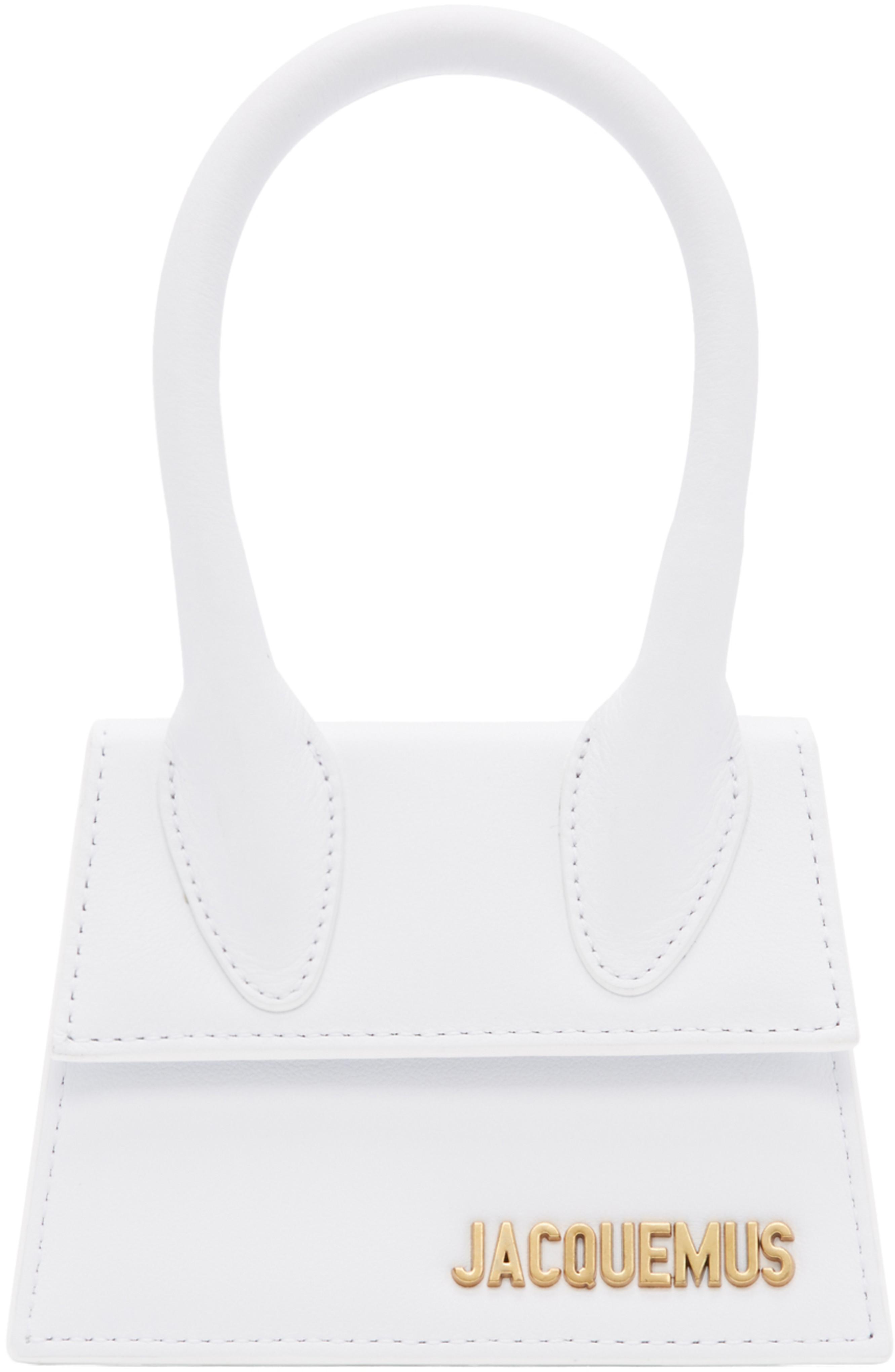 d26720b53bae8 Designer bags for Women