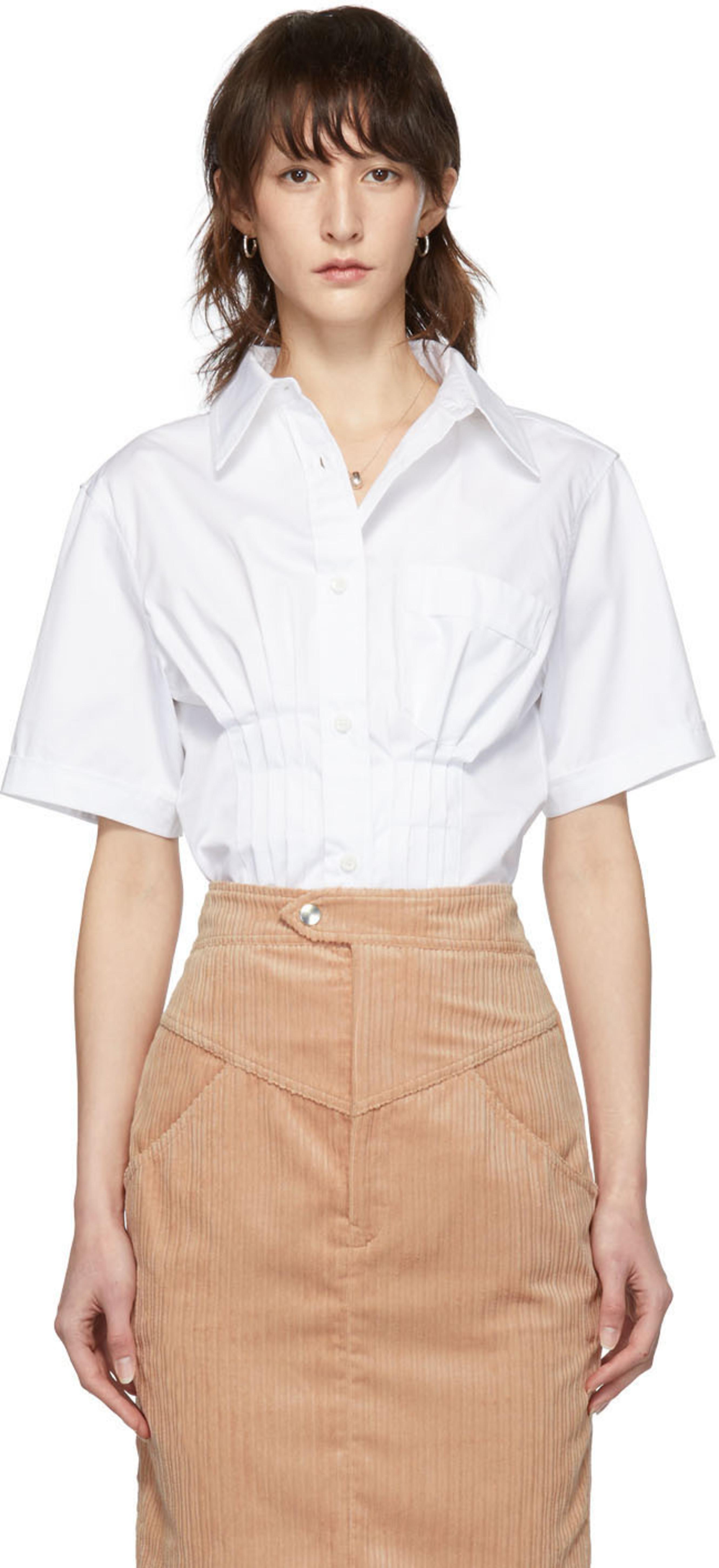 309e443679c05 Designer shirts for Women