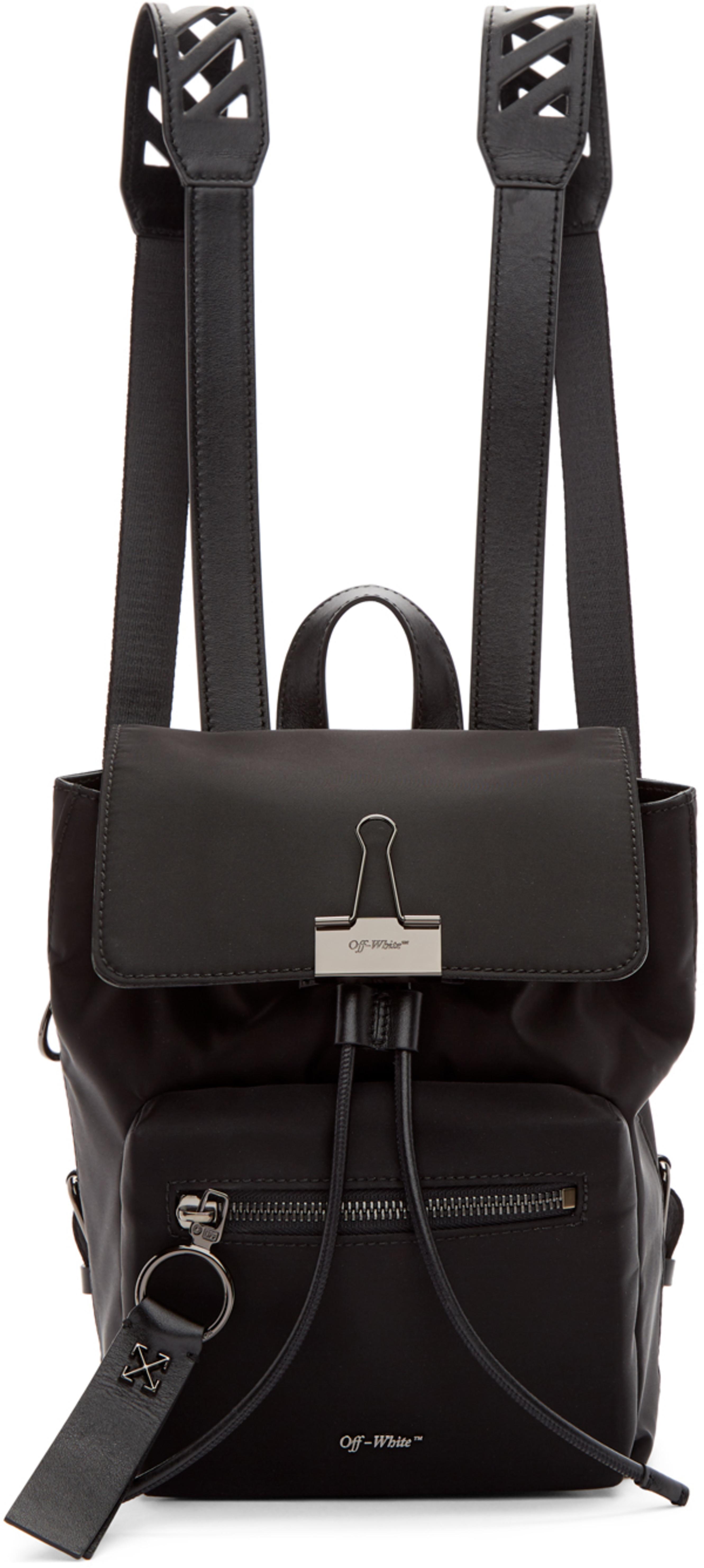 9776dc1f7e Off-white bags for Women