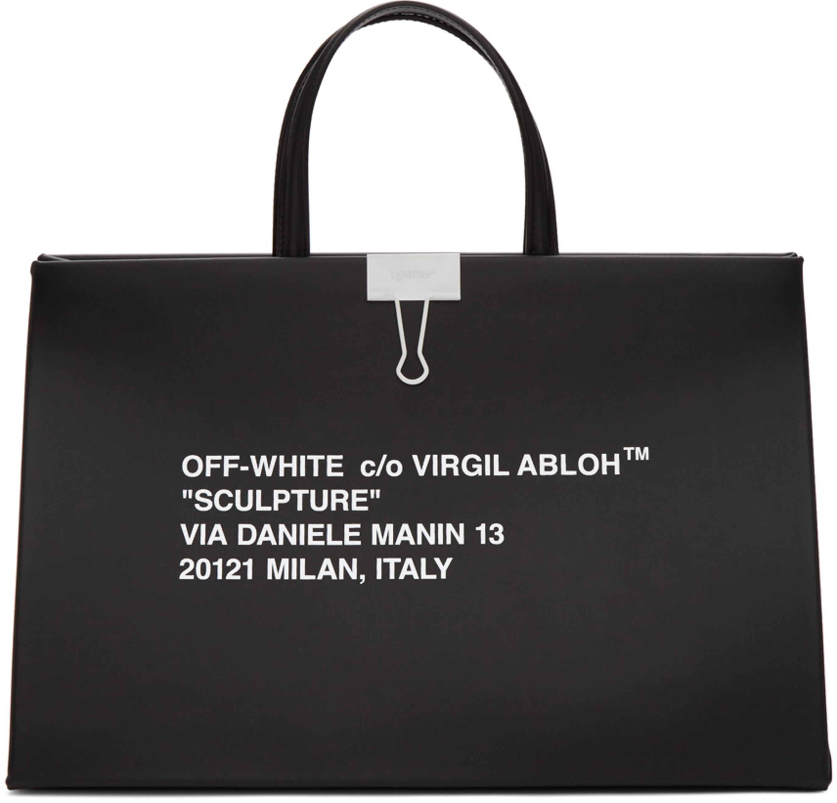 448d716cd36c Off-white bags for Women