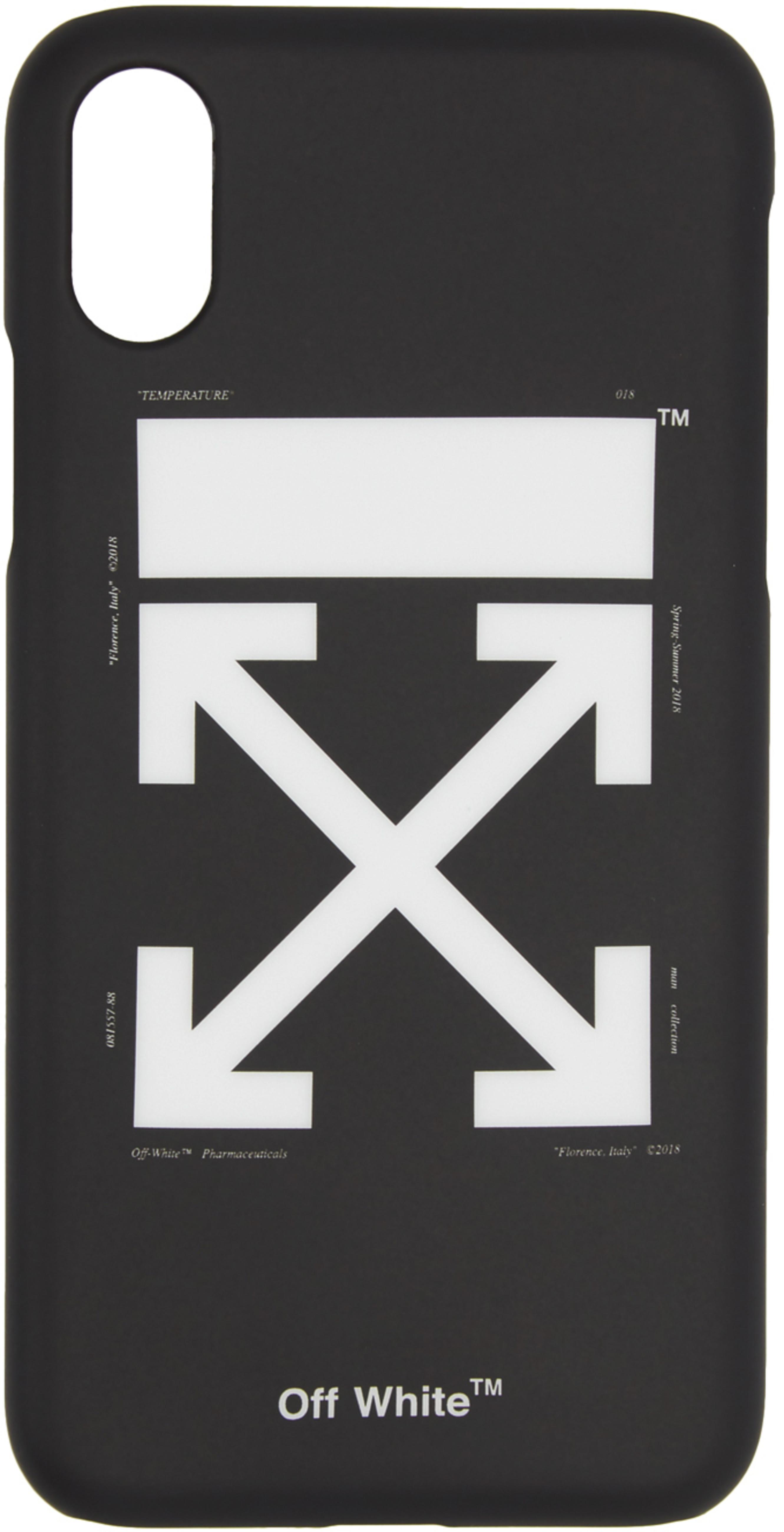 78b1de18a516 Off-white for Men SS19 Collection