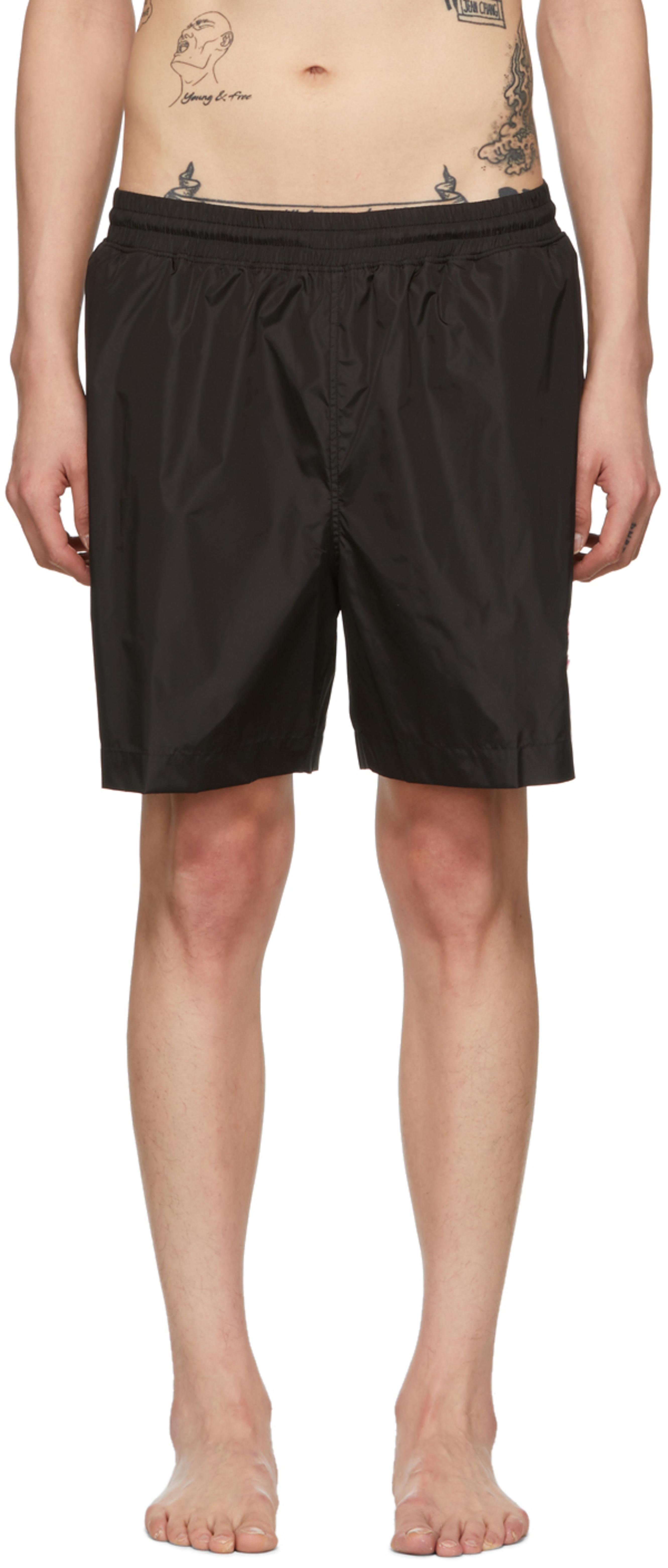 e0bd4634 Designer swimwear for Men | SSENSE