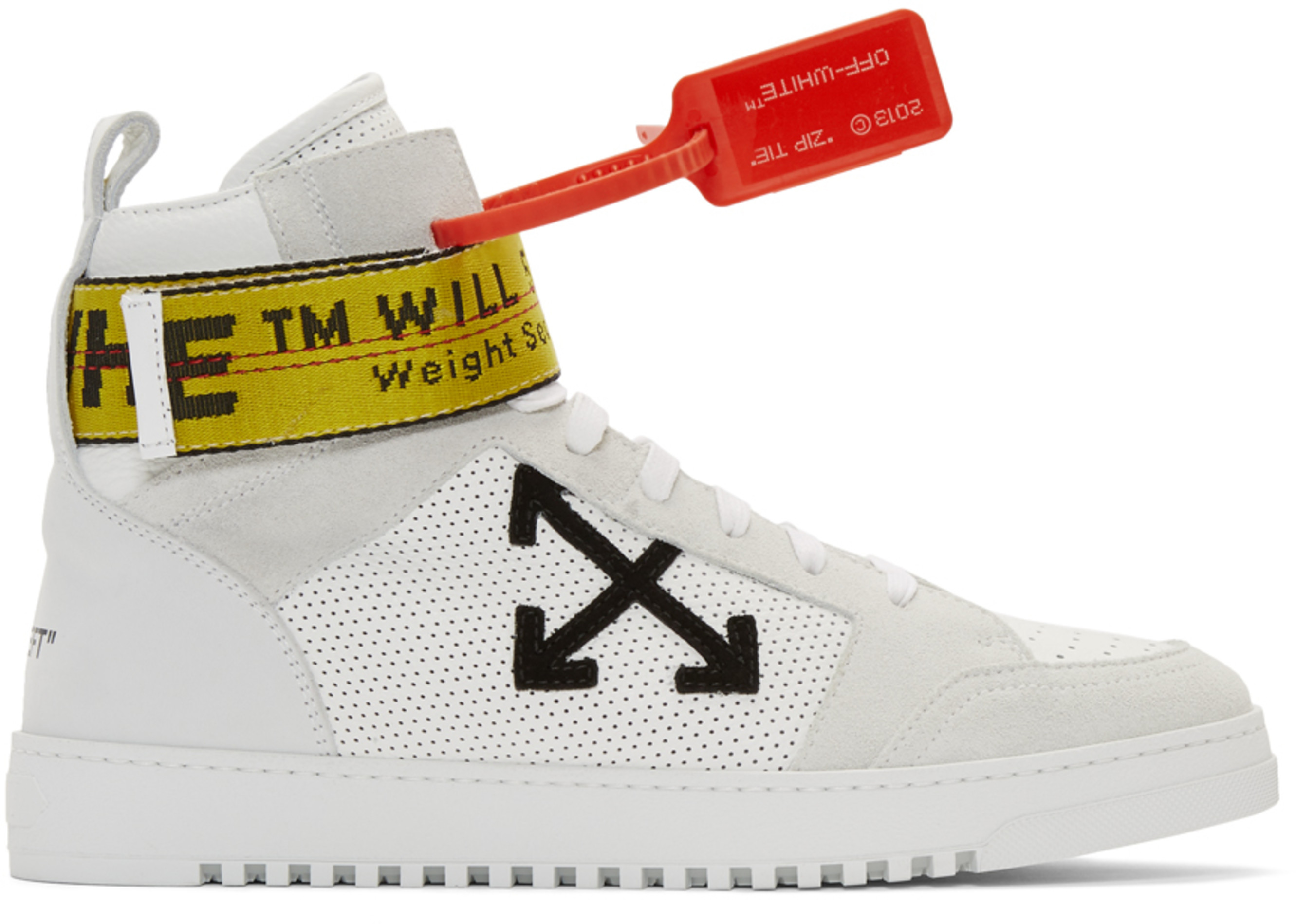 2f70d6099e82 Off-white for Men SS19 Collection