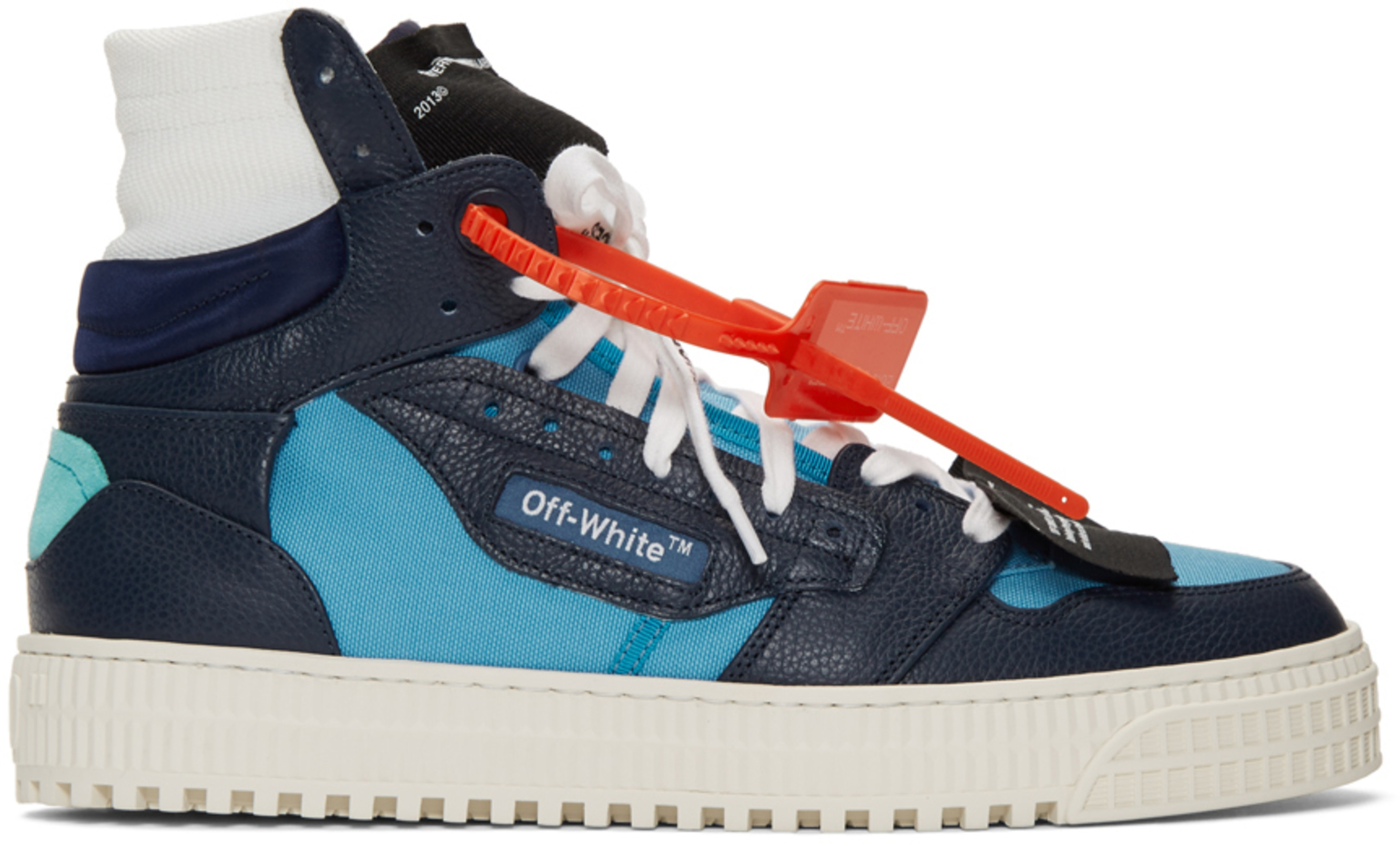 944e9508eb3e Off-white for Men SS19 Collection