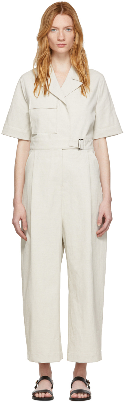 7795bcf8f5d Designer jumpsuits for Women