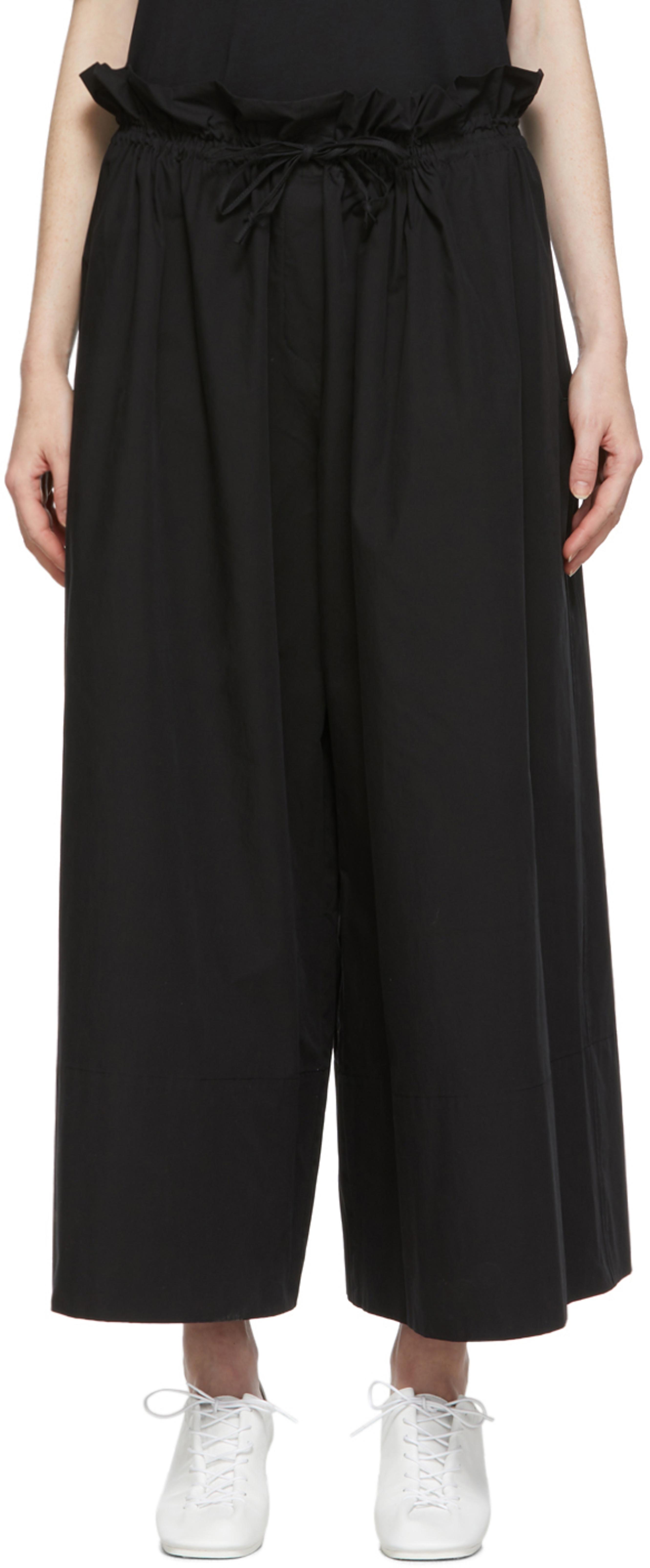 9487679f87 Designer trousers for Women