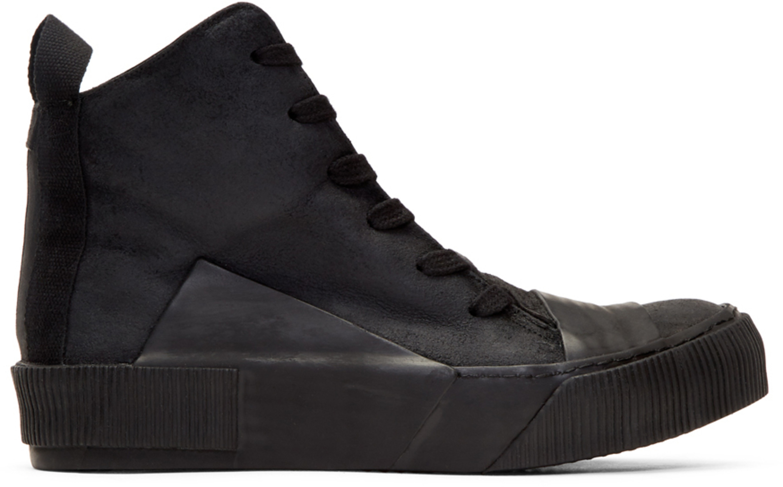 63d116445a9f Designer high top sneakers for Men