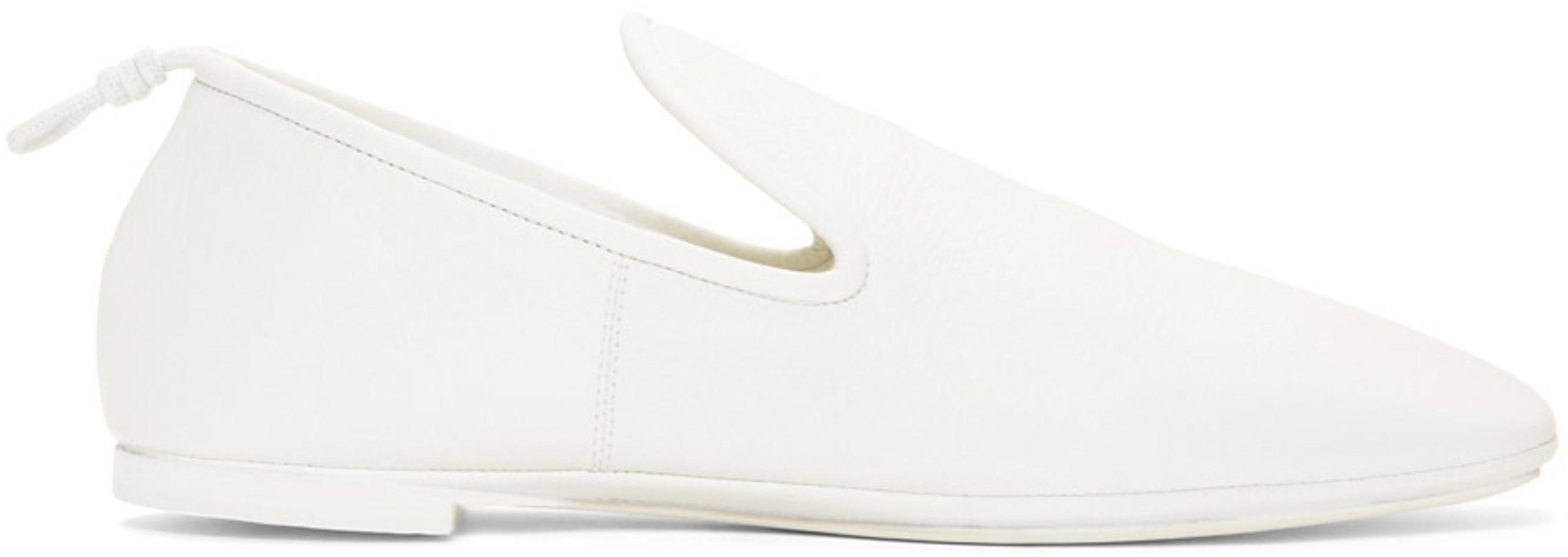 f9d3ac3949cf Designer shoes for Women