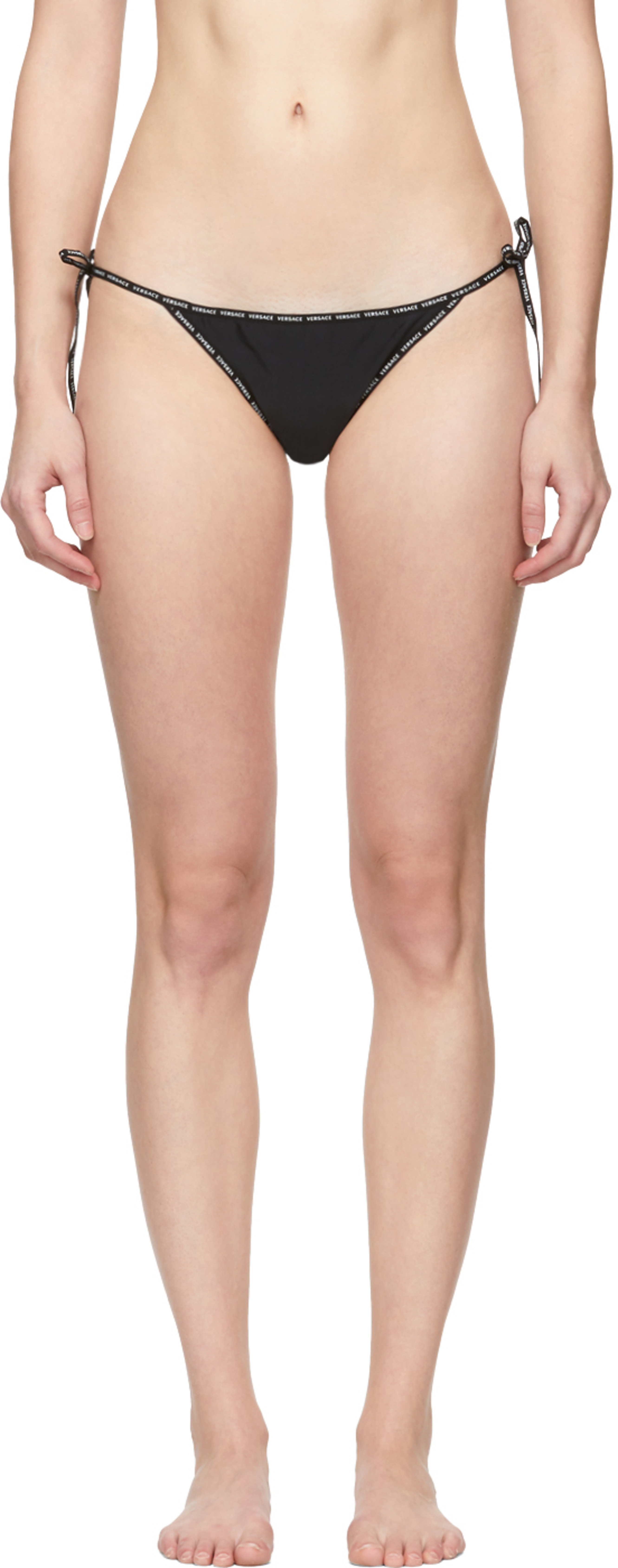 d1725122fa Versace Underwear for Women SS19 Collection