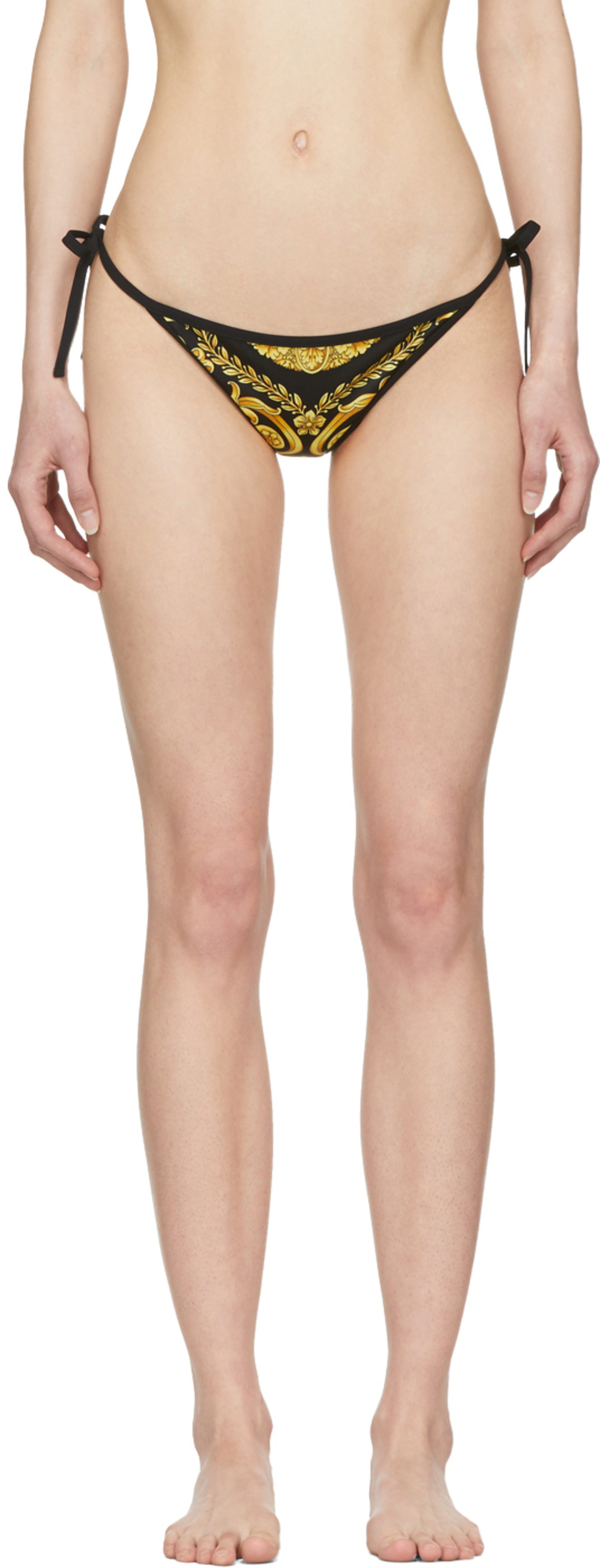 e482c04183906 Versace Underwear for Women SS19 Collection