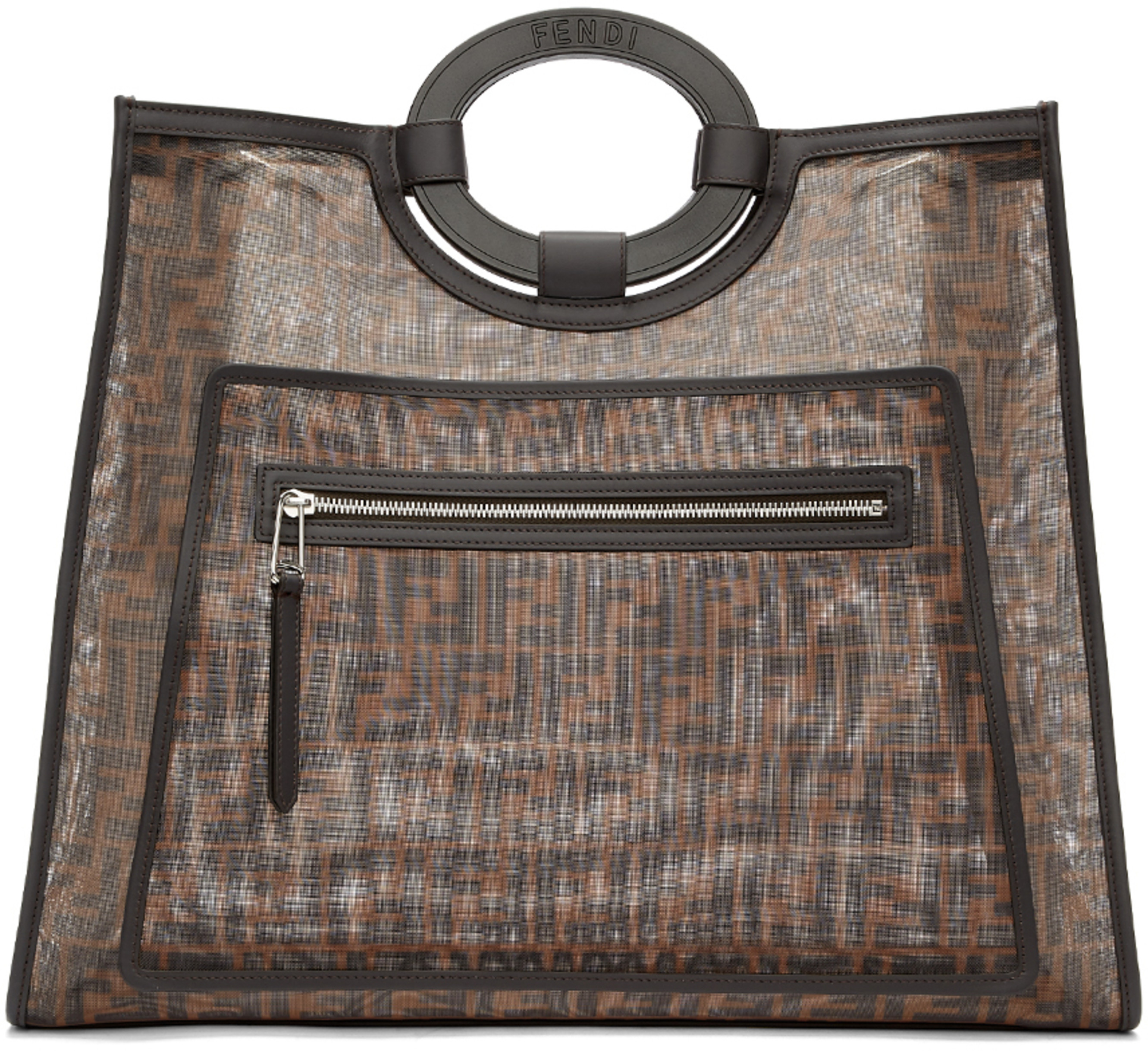 85c37f5b5755 Fendi bags for Women