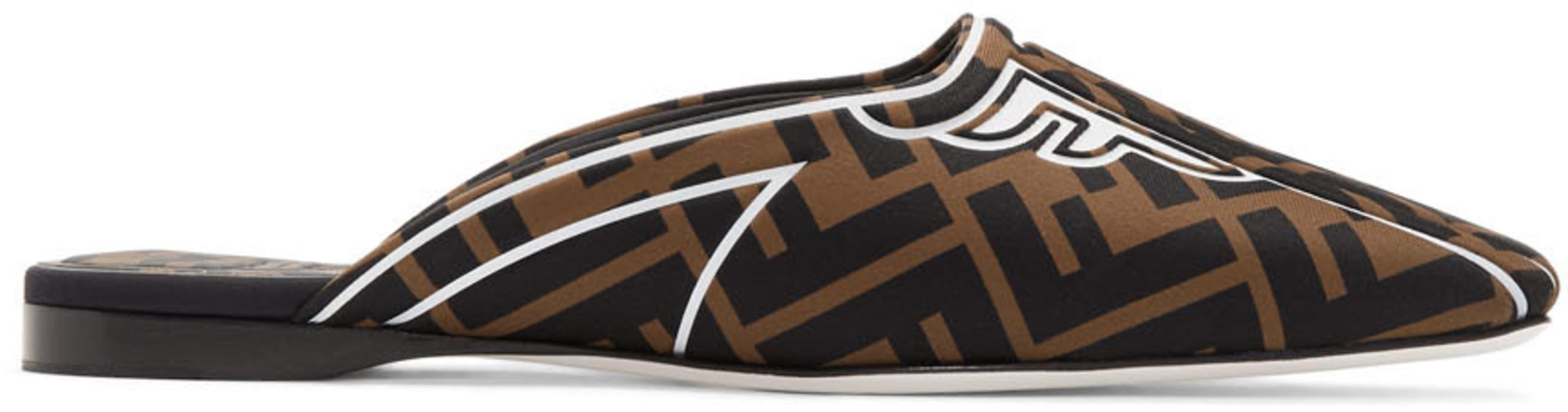 8f9536e8bd3 Designer slippers   loafers for Women