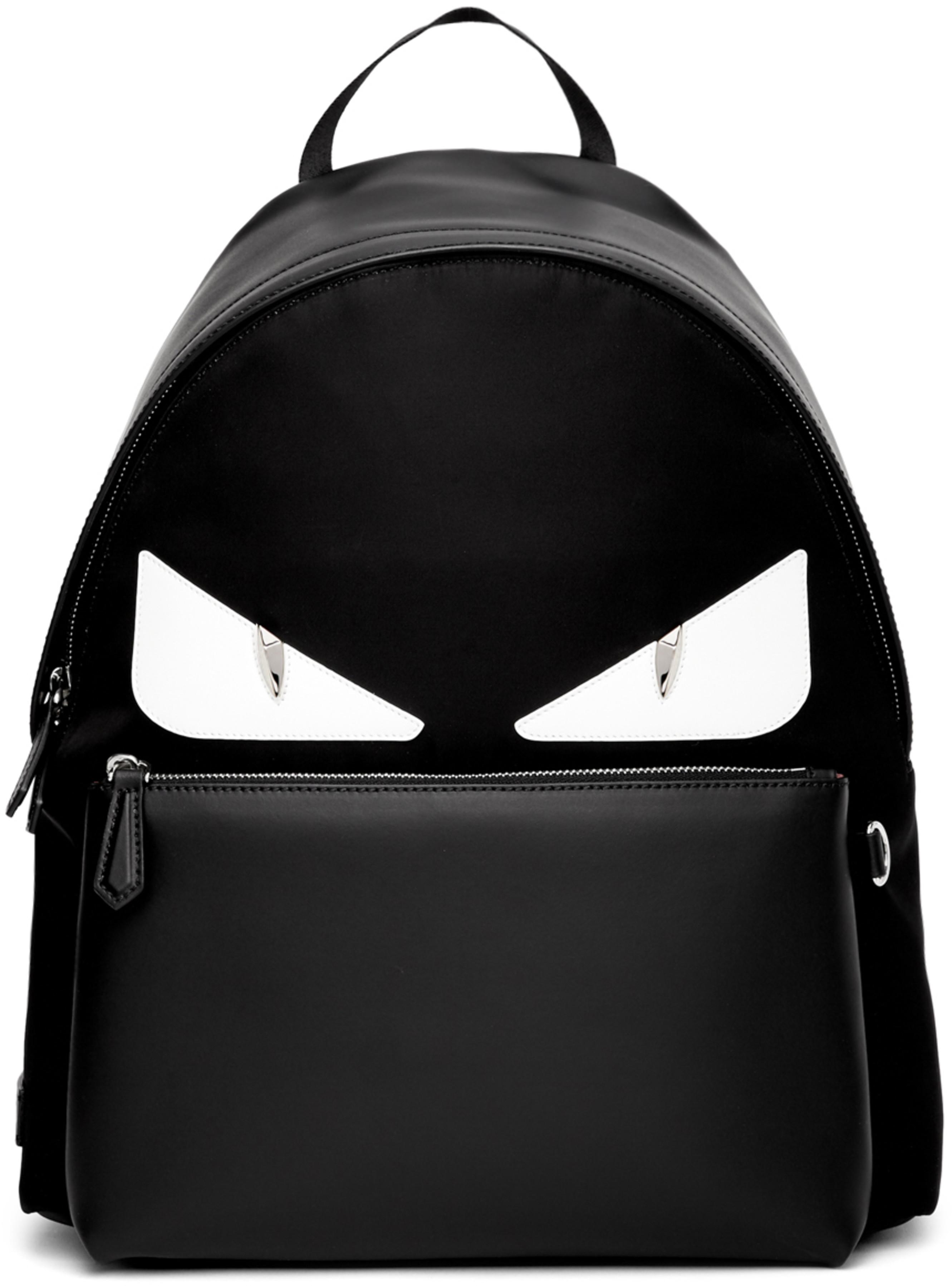 Fendi bags for Men  be1e198eb24c6