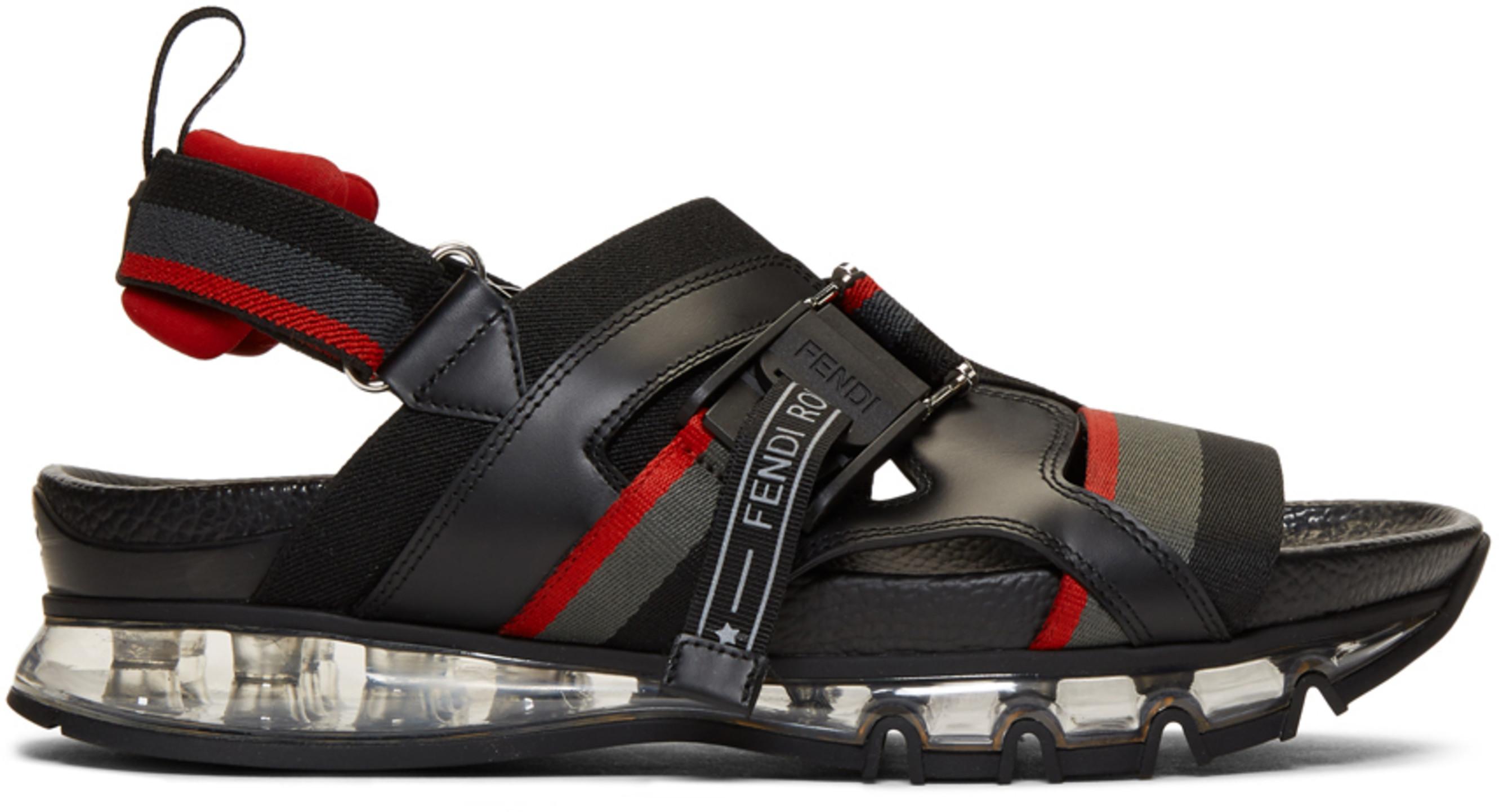 4f24b2c5af2e Fendi shoes for Men