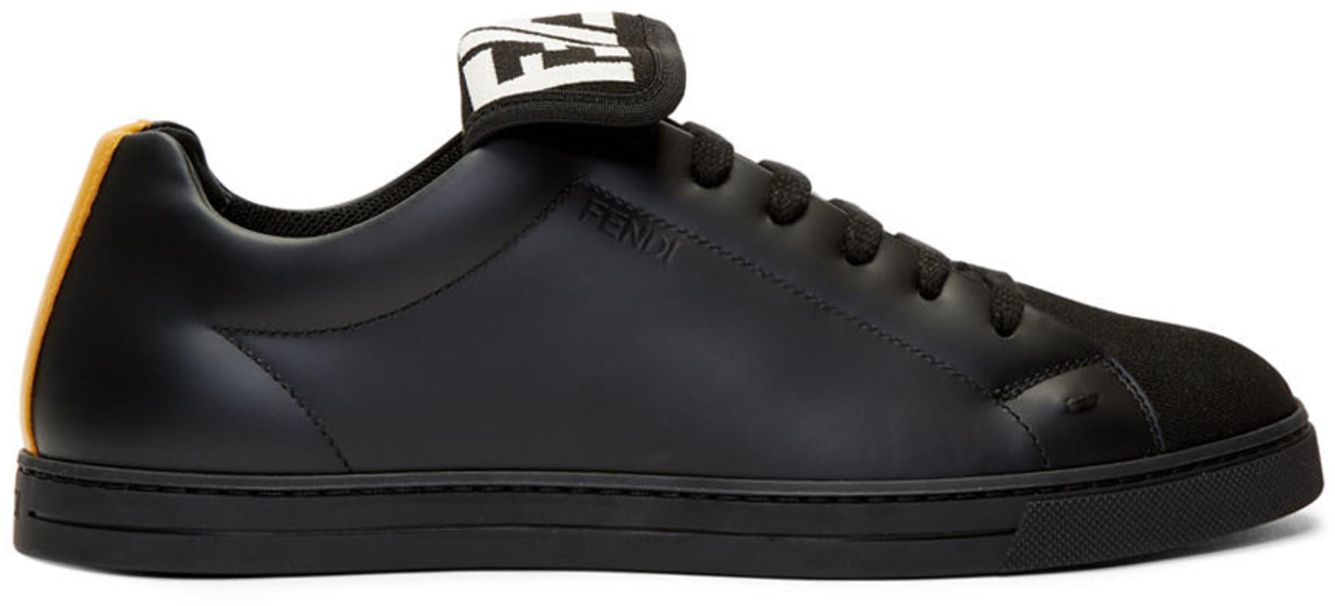 883a7365f397 Fendi shoes for Men