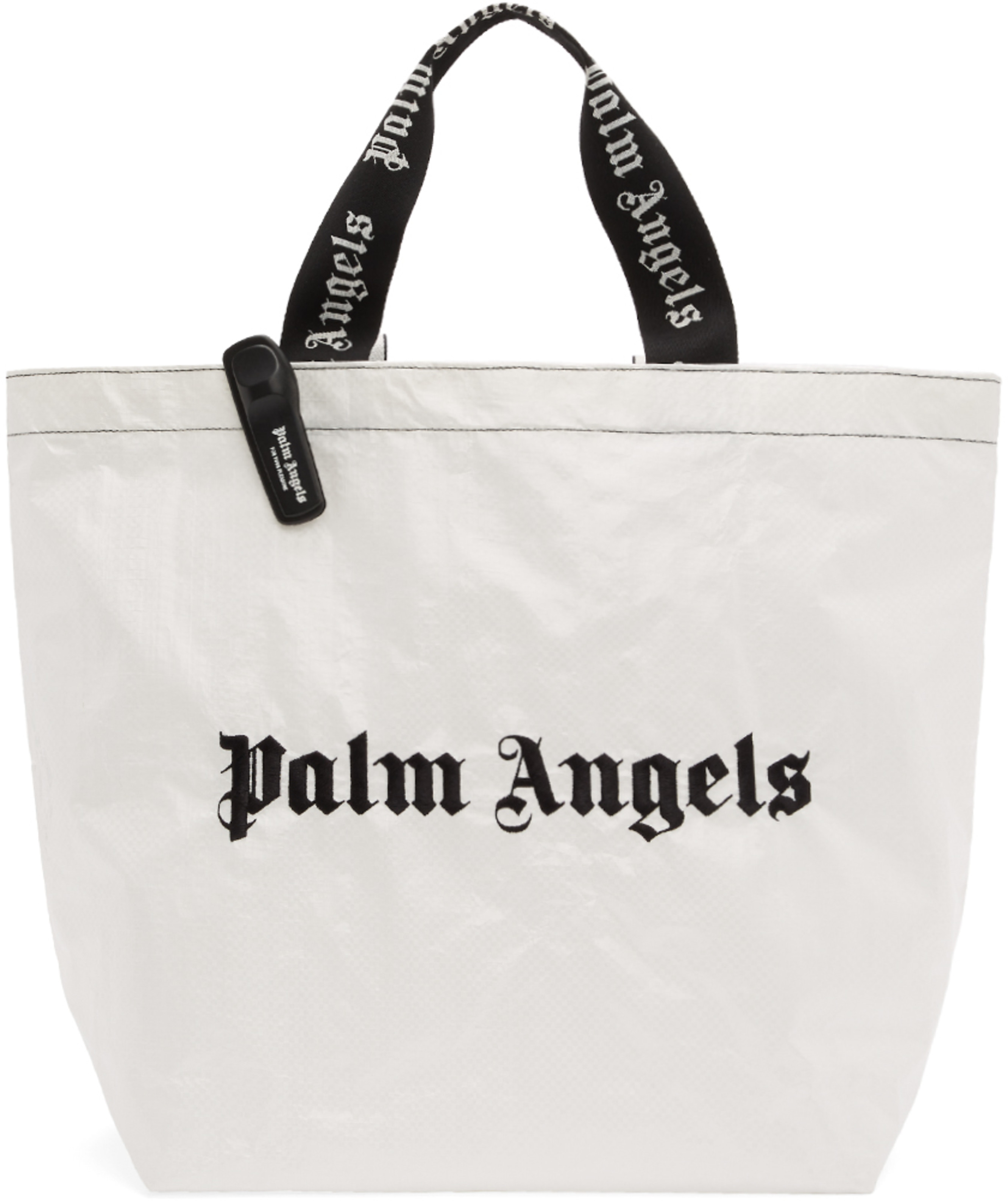 588a874643f4 Palm Angels for Men SS19 Collection