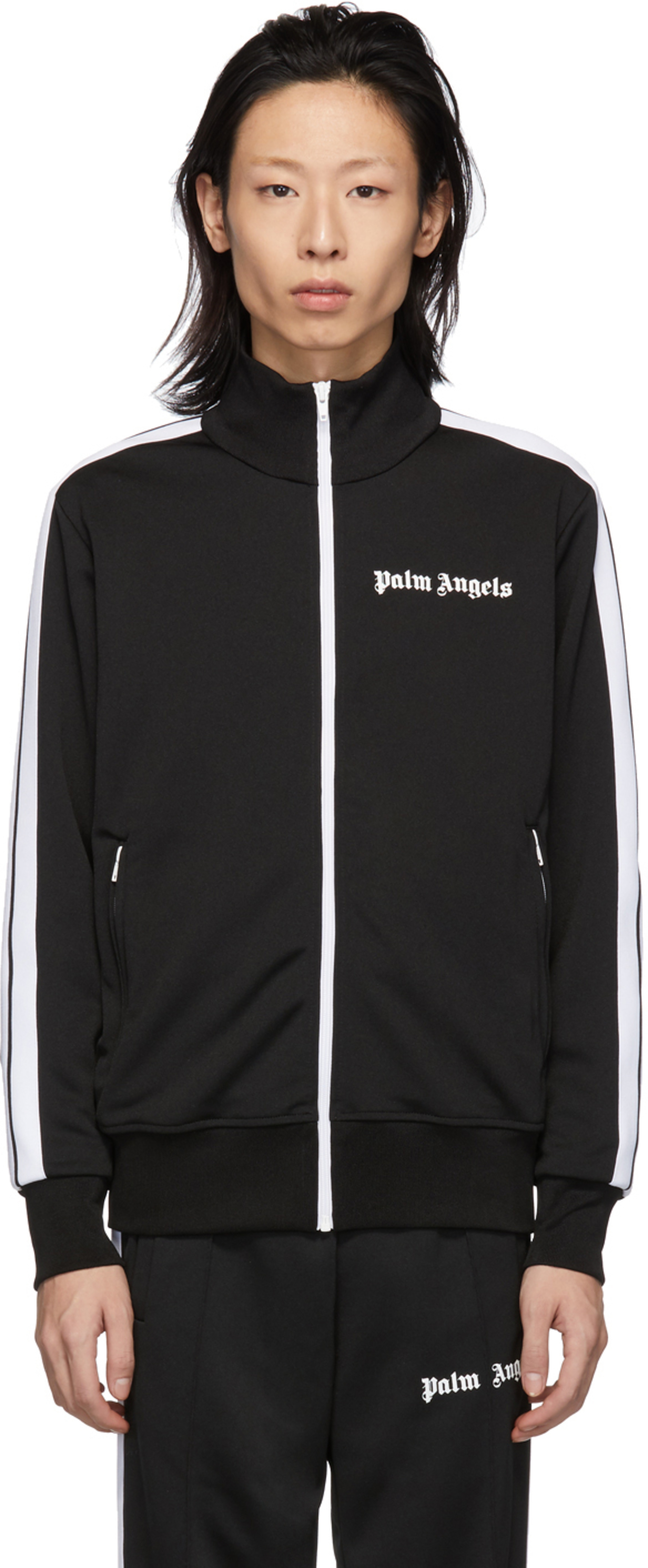 9571f49c72 Palm Angels for Men SS19 Collection