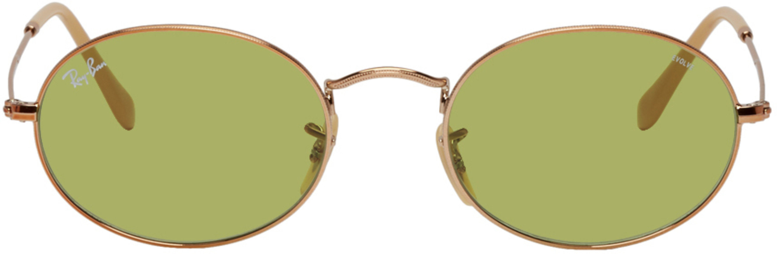0d23191216340 Ray-ban for Men SS19 Collection