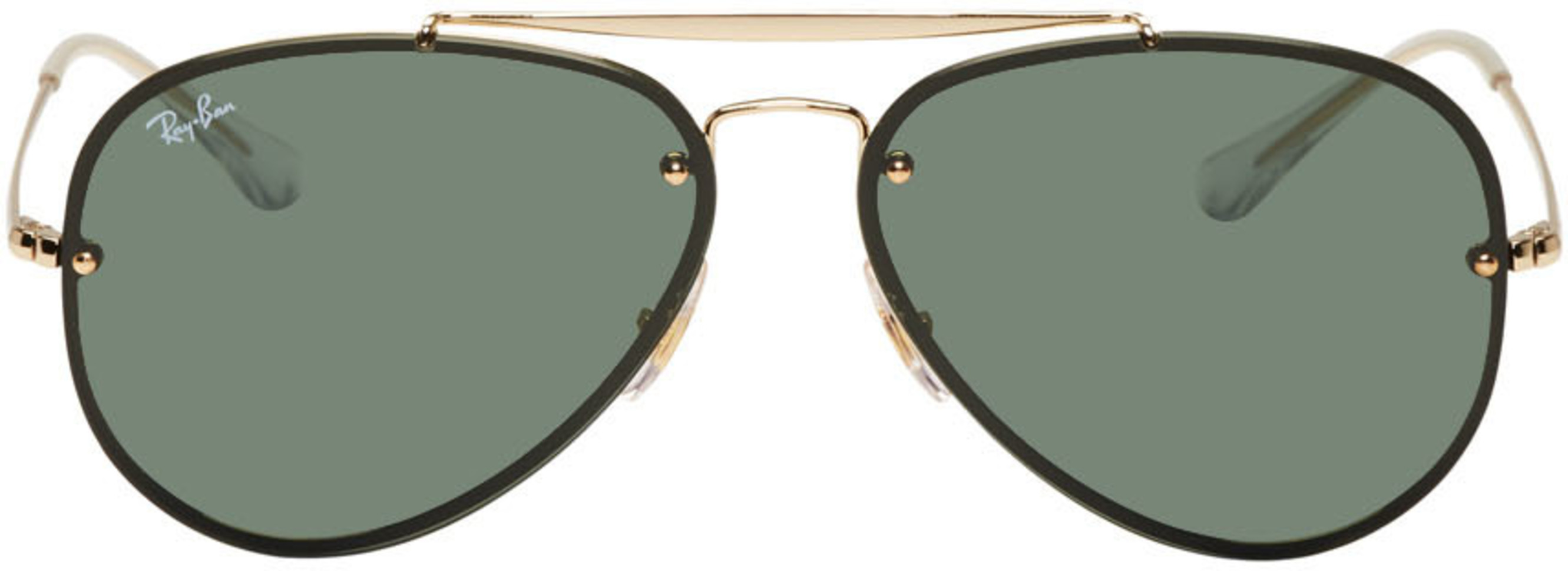 c84a6696420ad Ray-ban for Men SS19 Collection