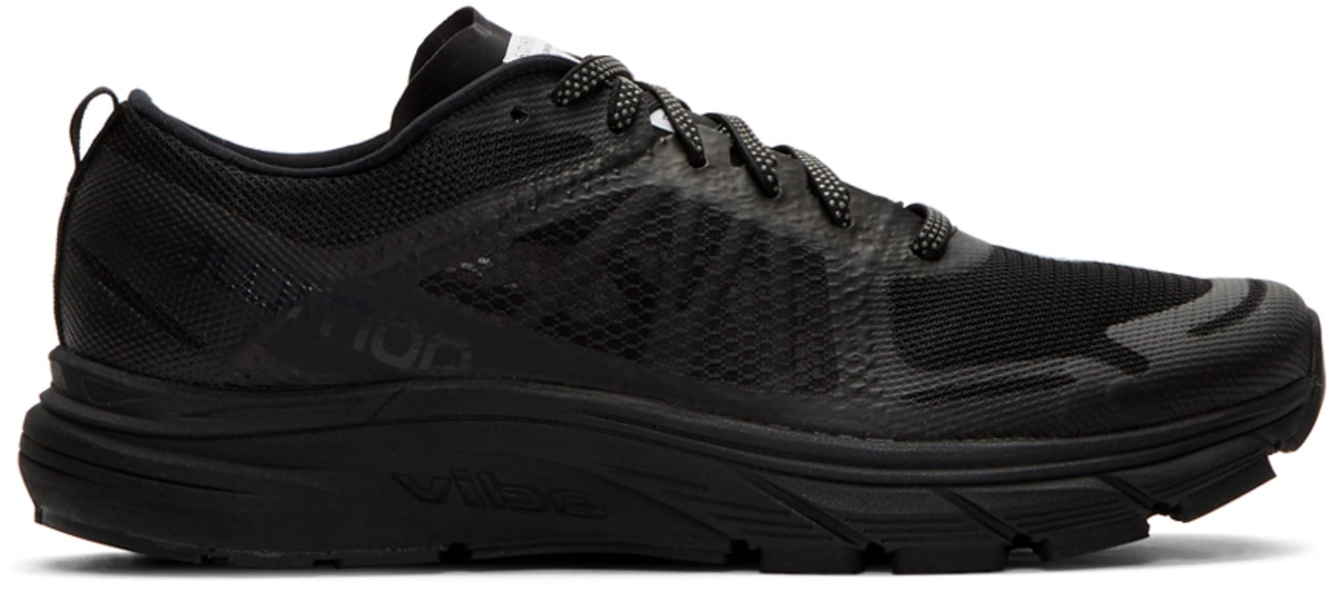 lowest price fe437 1c86d Designer shoes for Men   SSENSE Canada