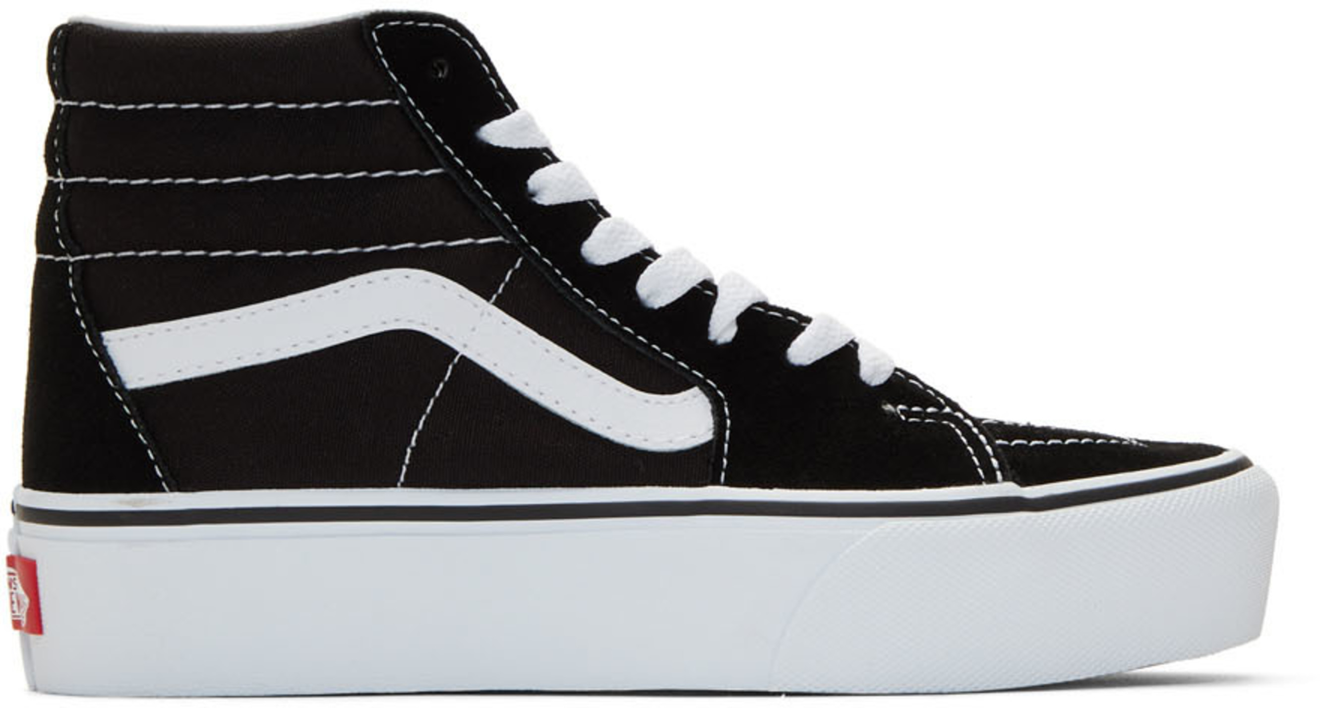 1b0a074922 Vans for Women SS19 Collection