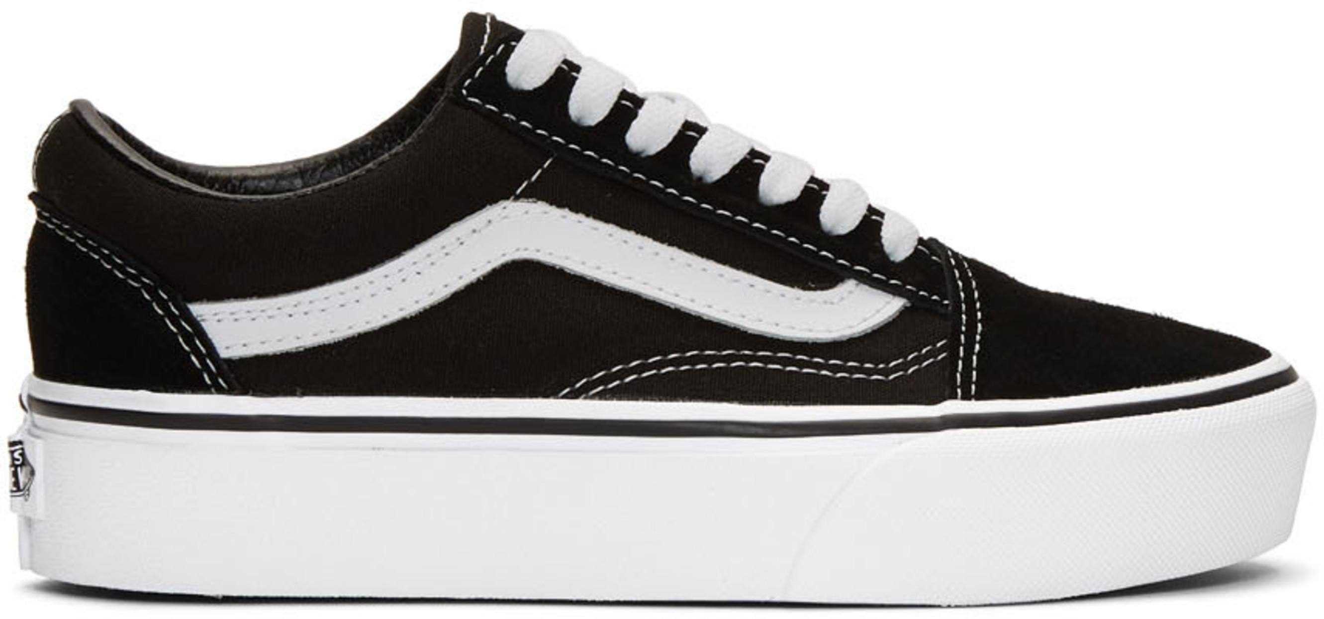 eb212855a0 Vans shoes for Women
