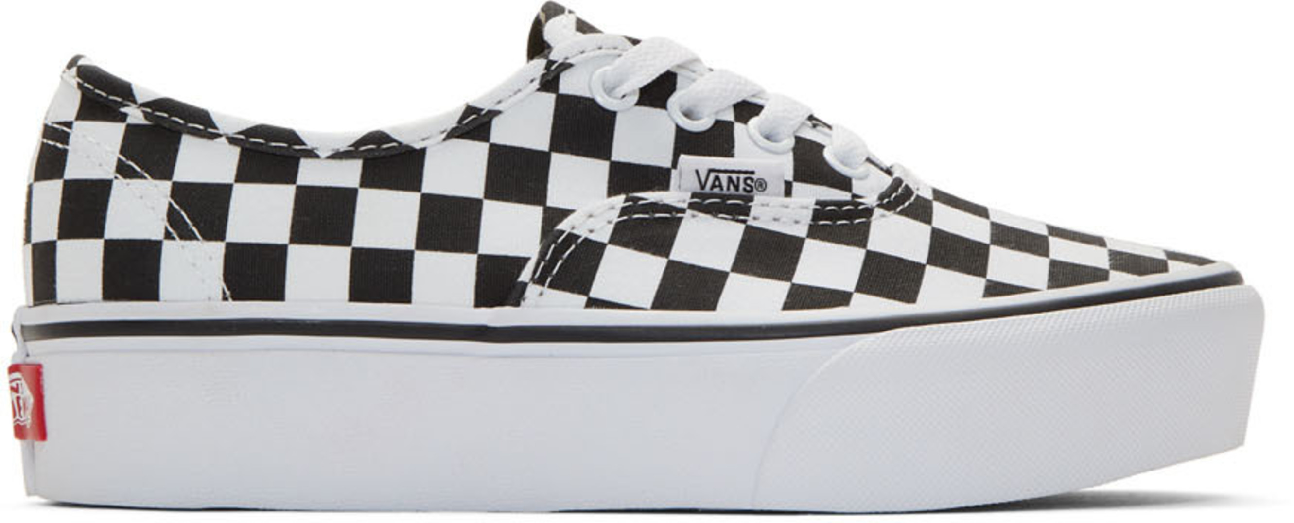 934729b2afc Vans for Women SS19 Collection
