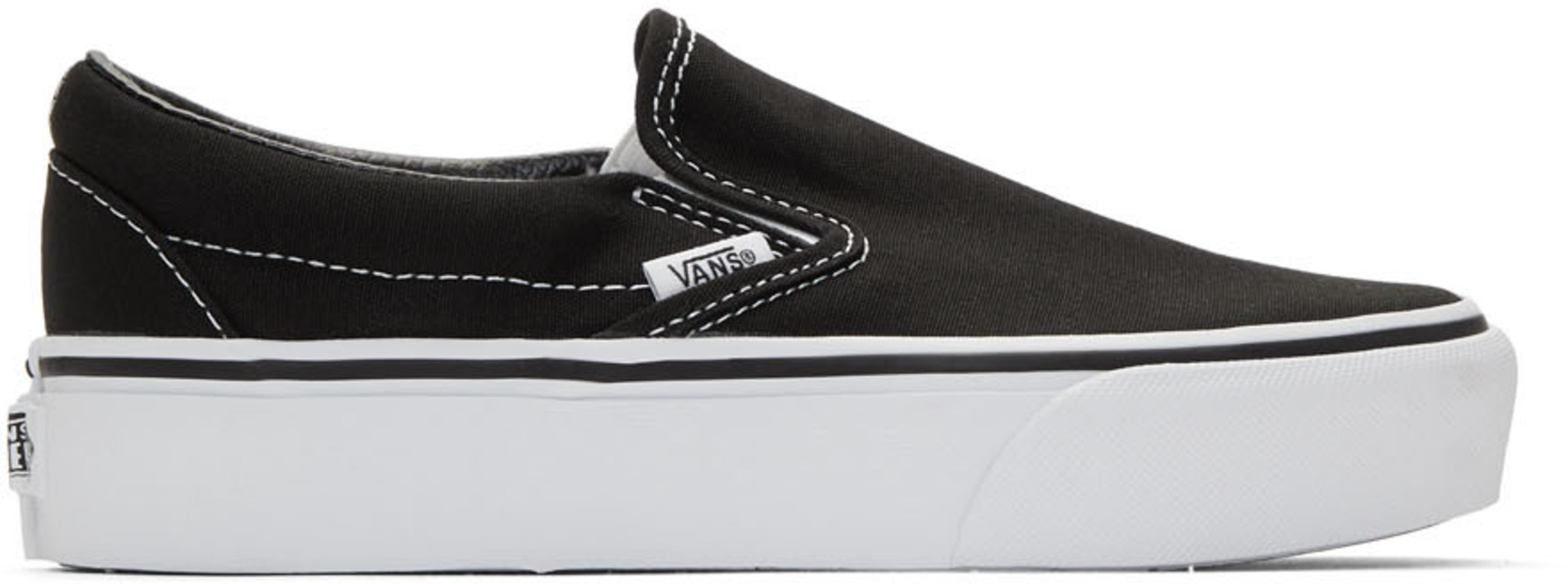a0e0be8b9a Vans for Women SS19 Collection
