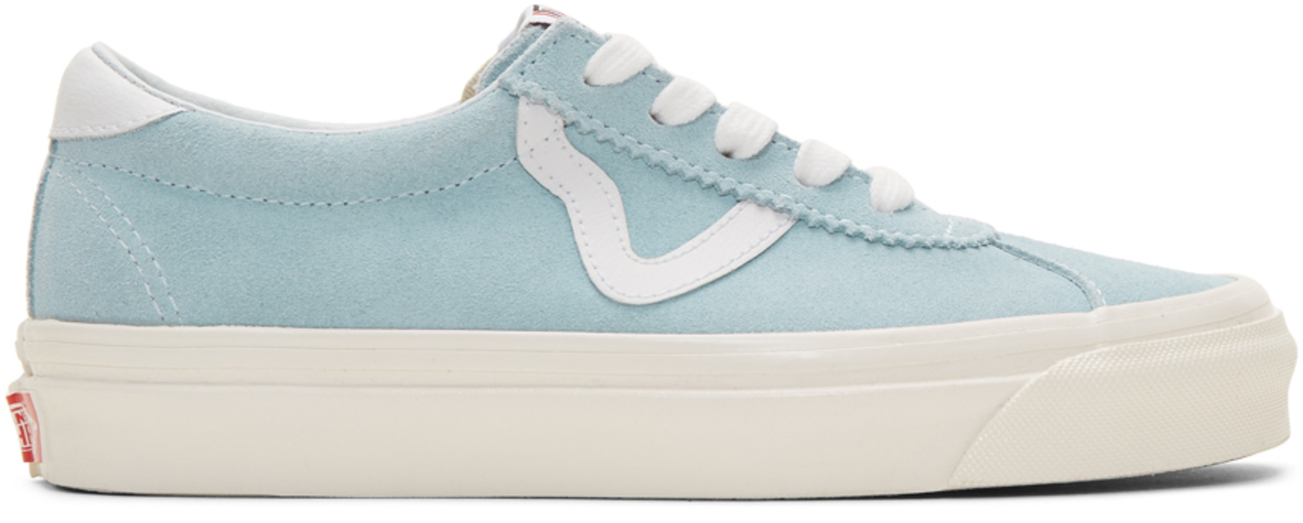 2916740faa19 Vans for Women SS19 Collection