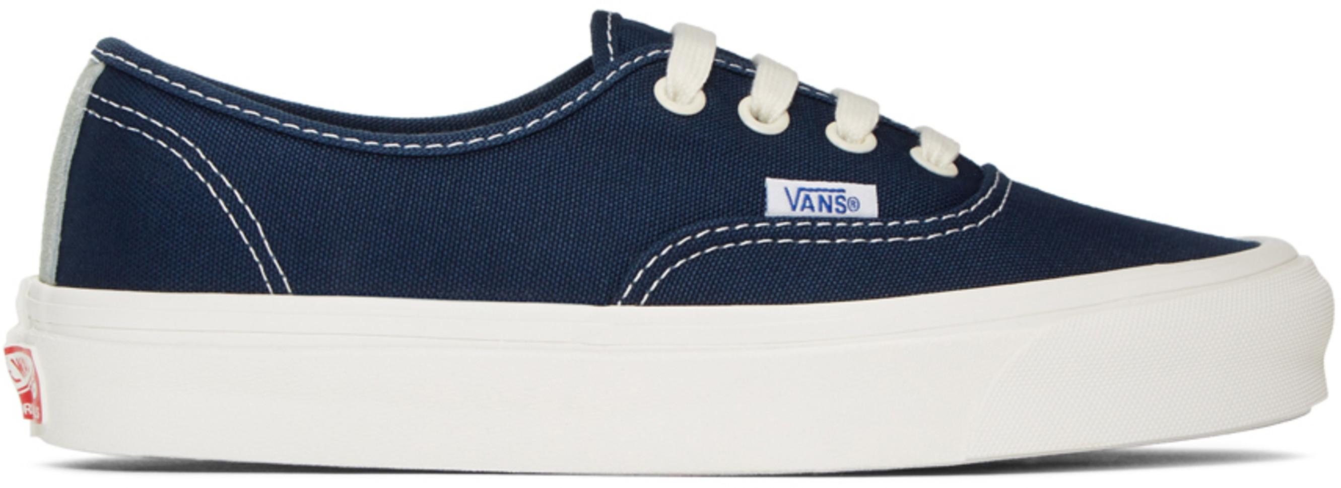 8694efb335 Vans Collection pour Femmes