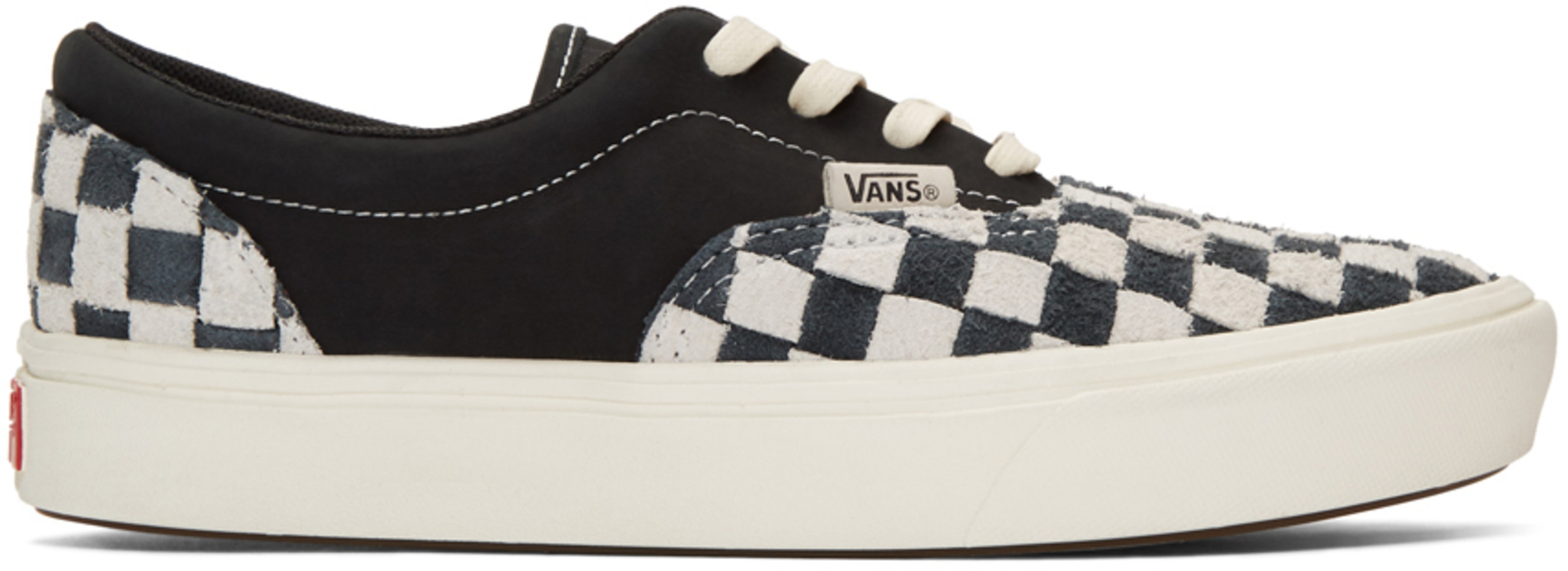 Vans for Men SS19 Collection  501cc881b