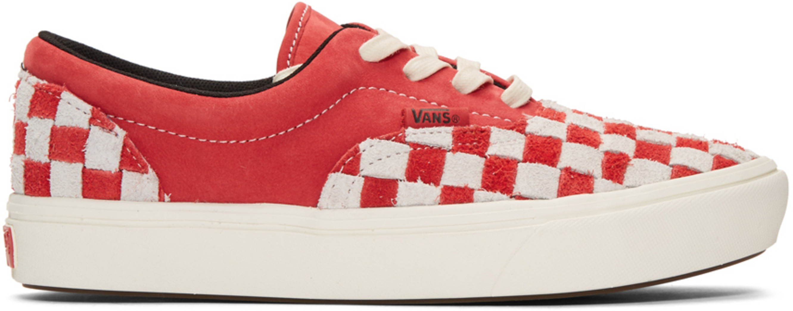 a0c9f89469 Vans for Men SS19 Collection
