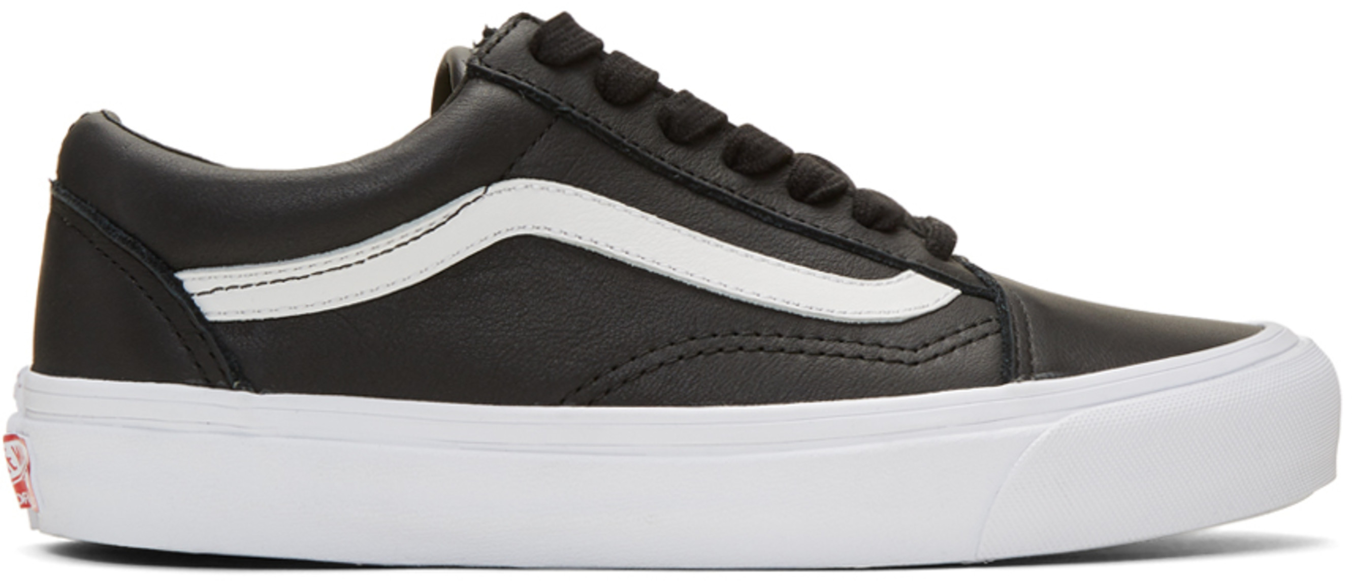 cdb562dc48 Vans for Men SS19 Collection